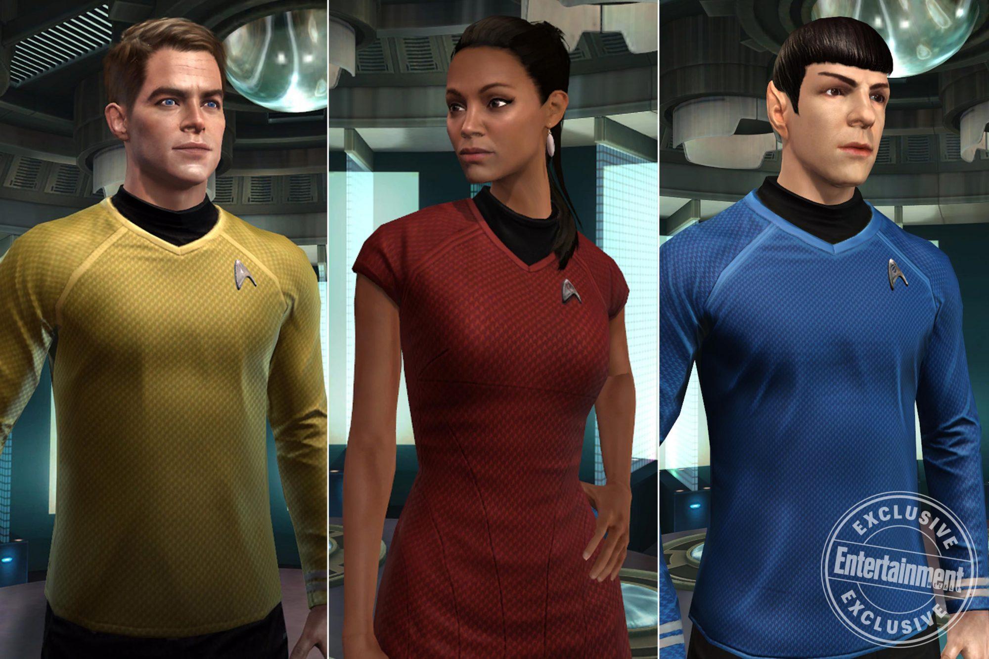 Star-Trek-Fleet-Command1