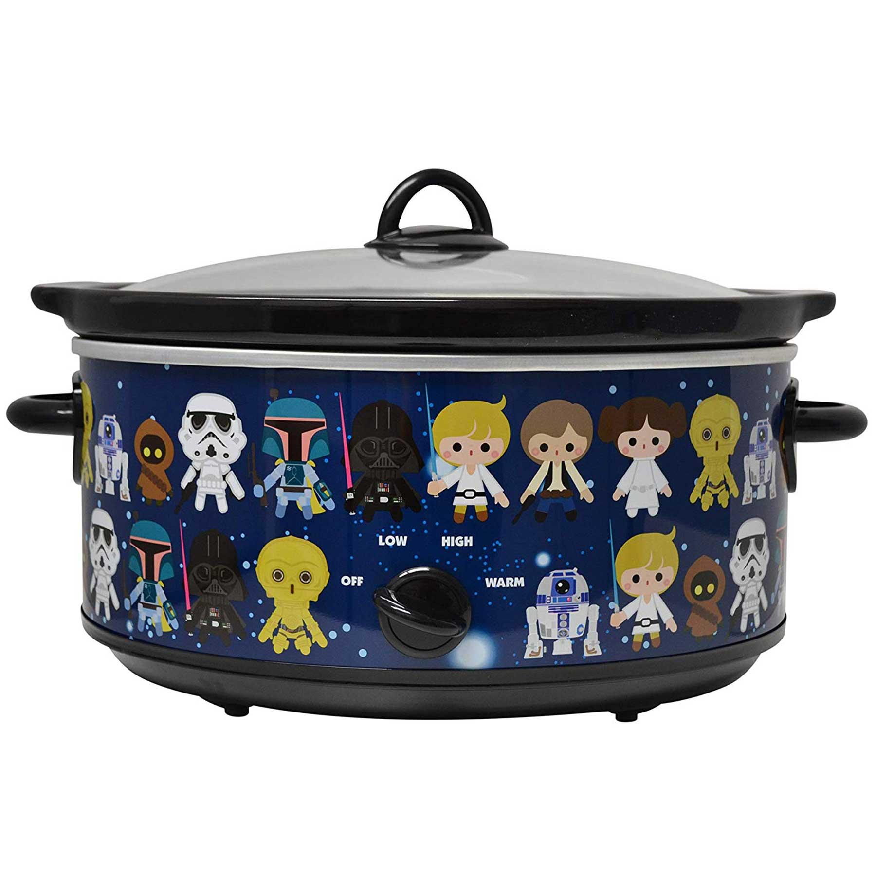 Star-wars-slow-cooker