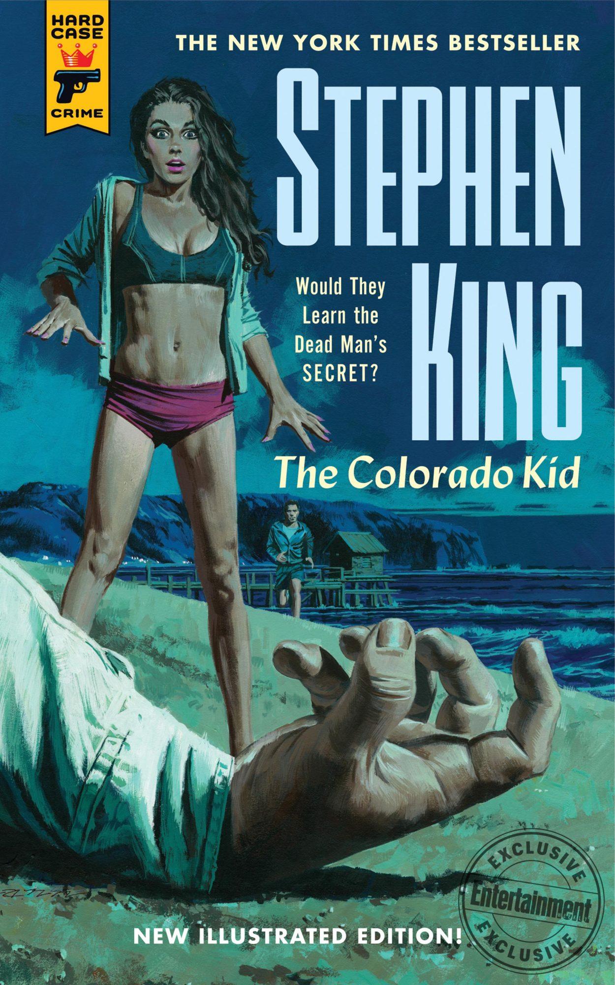Stephen-King_ColoradoKid