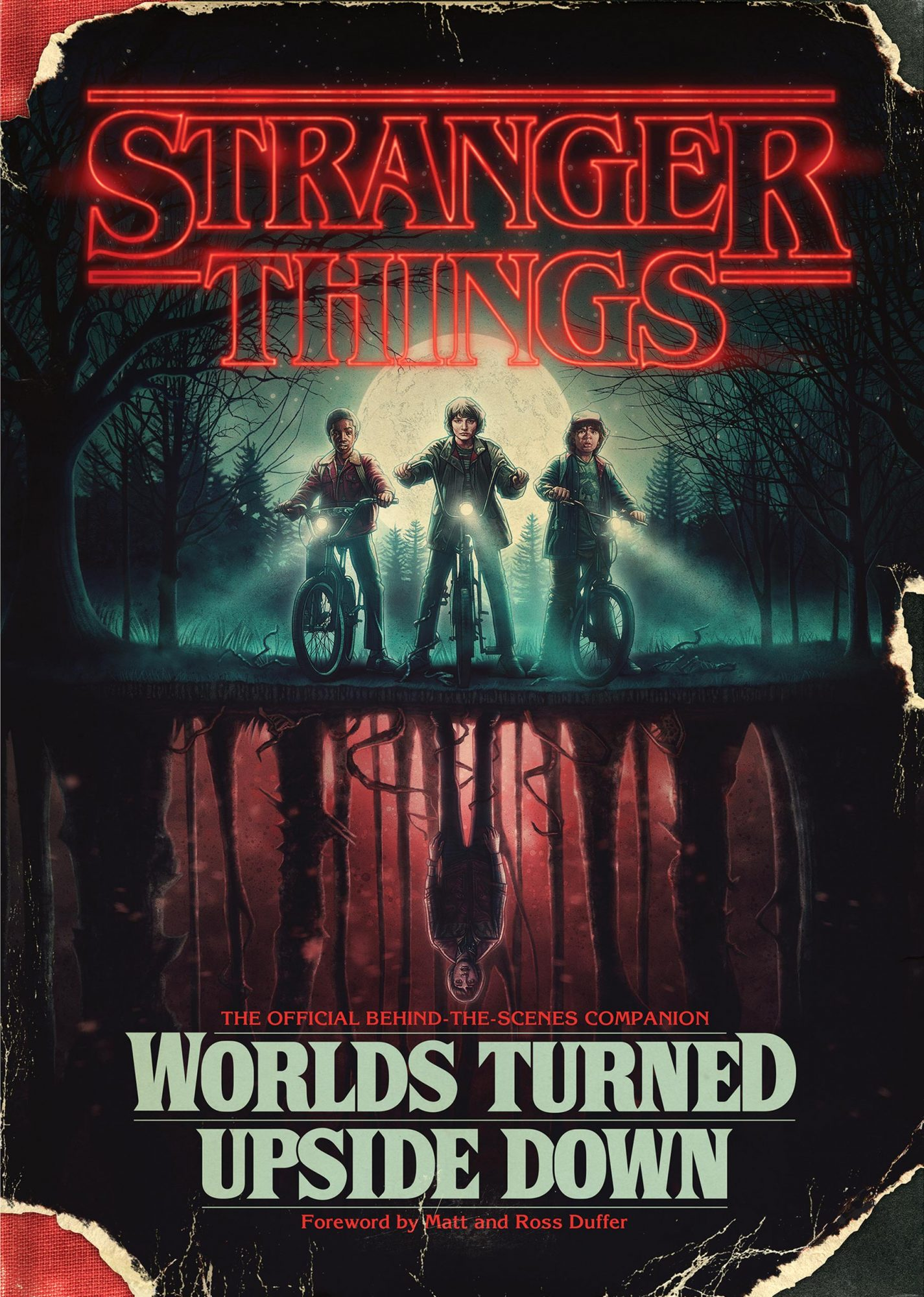 STRANGER-THINGS_WORLDS-TURNED-UPSIDE-DOWN_cover