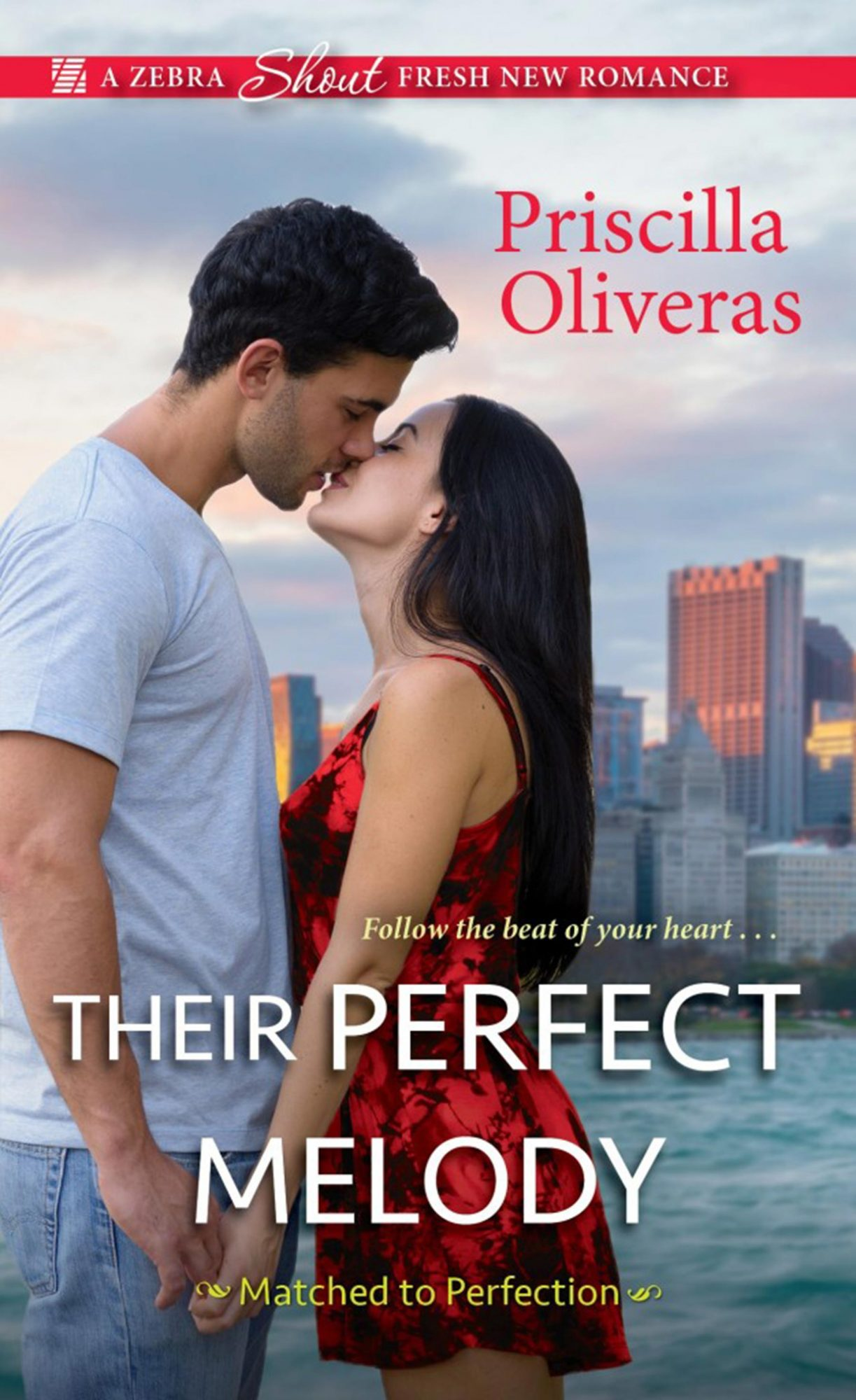 Their-Perfect-Melody