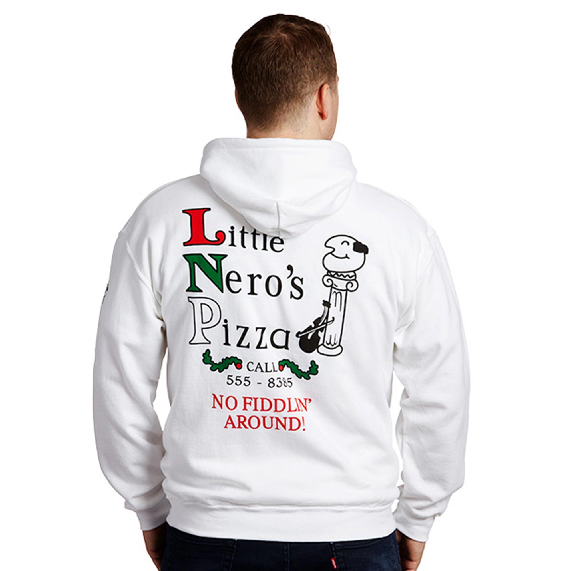 Think-Geek---Little-Nero's