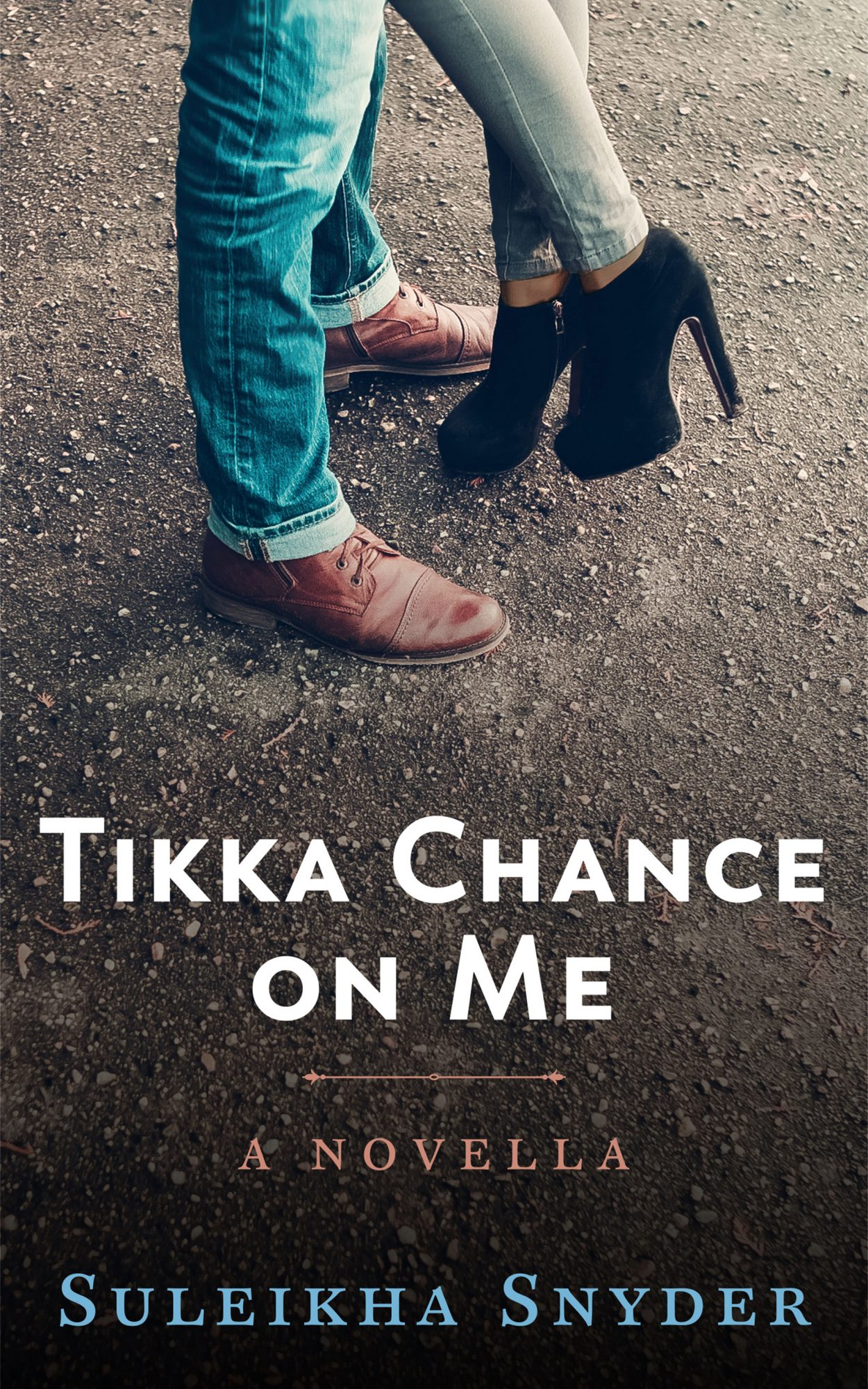 Tikka-Chance-on-Me---High-Resolution
