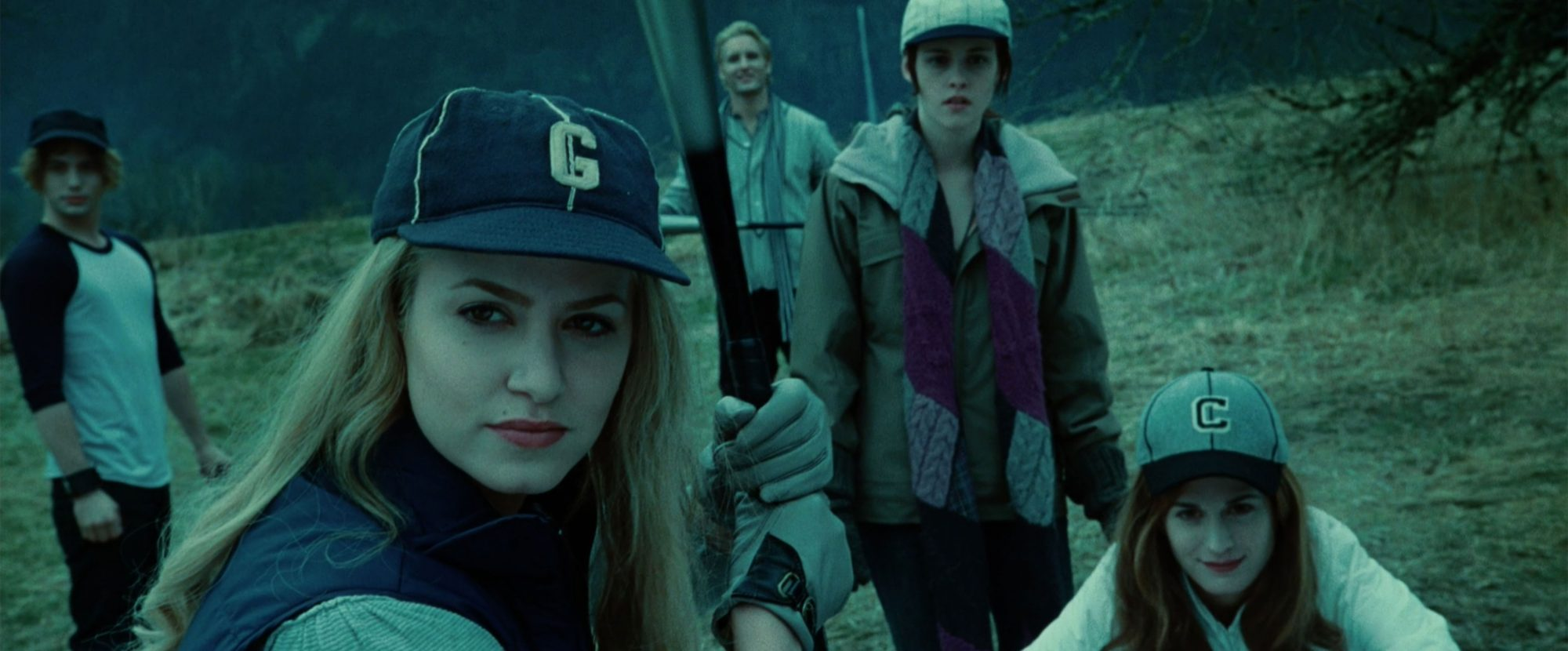 Twilight (2008) (screen grab)CR: Summit