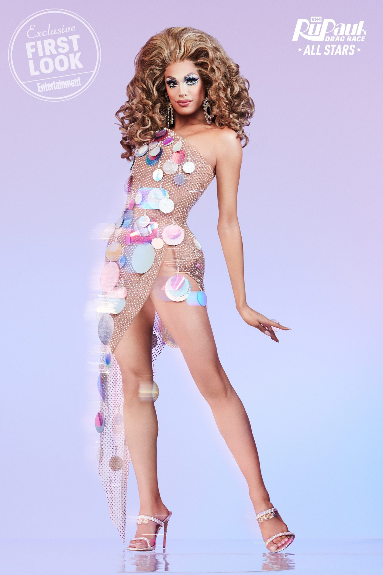 VH1_RPDR_AS4_digital_1800x2700_individual_00