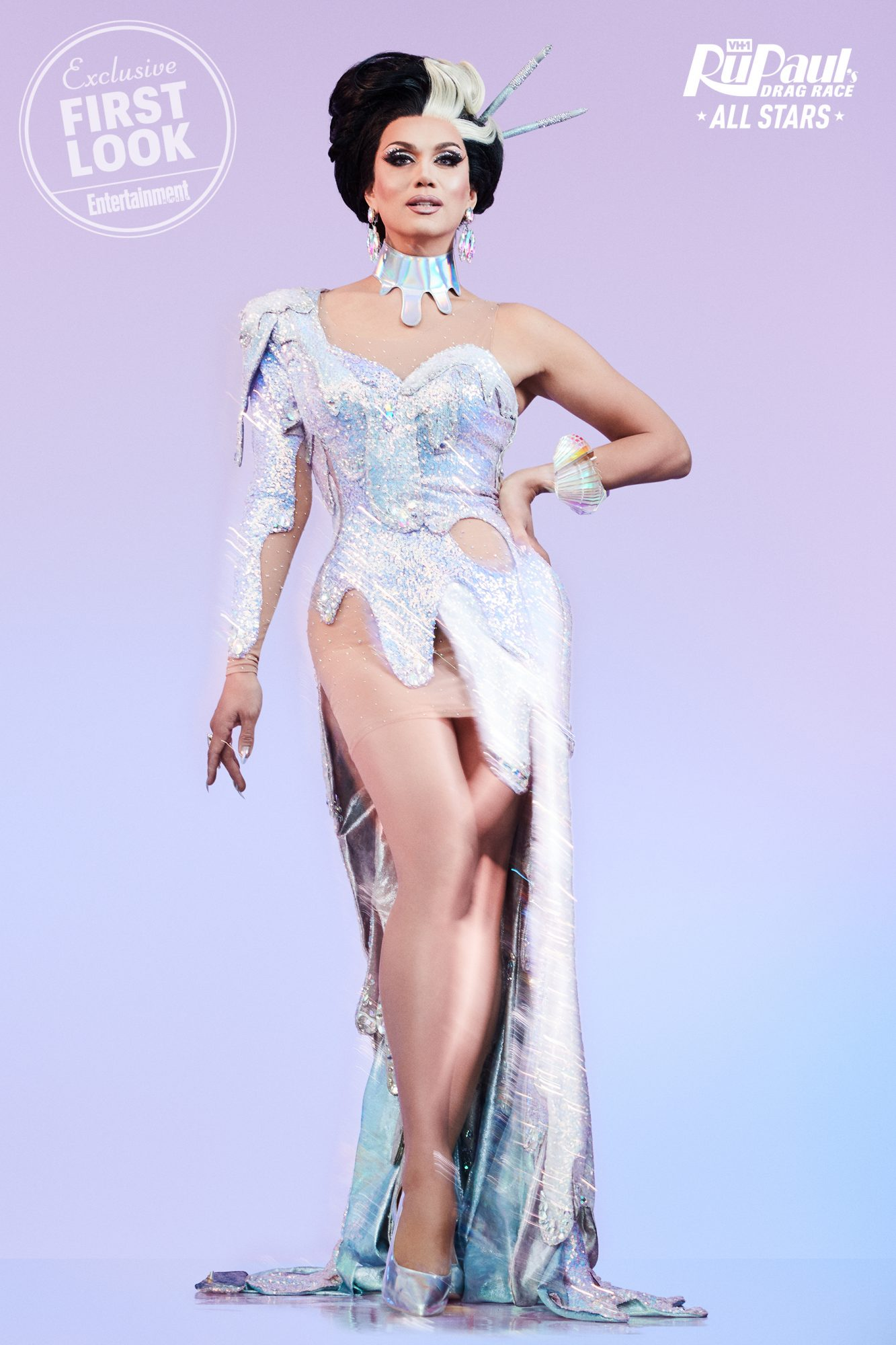 Manila Luzon (Season 3, 2nd place)