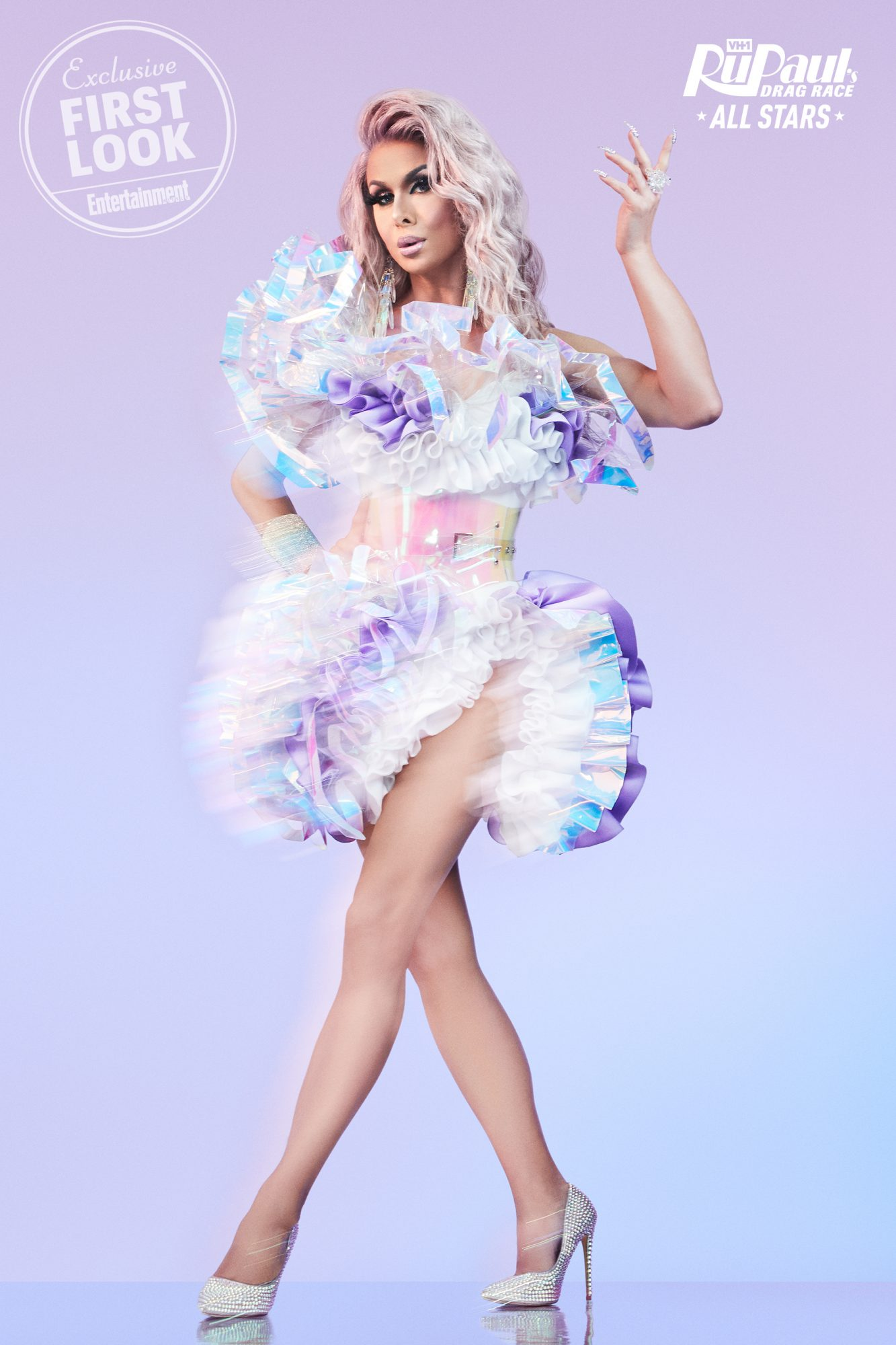 VH1_RPDR_AS4_digital_1800x2700_individual_08