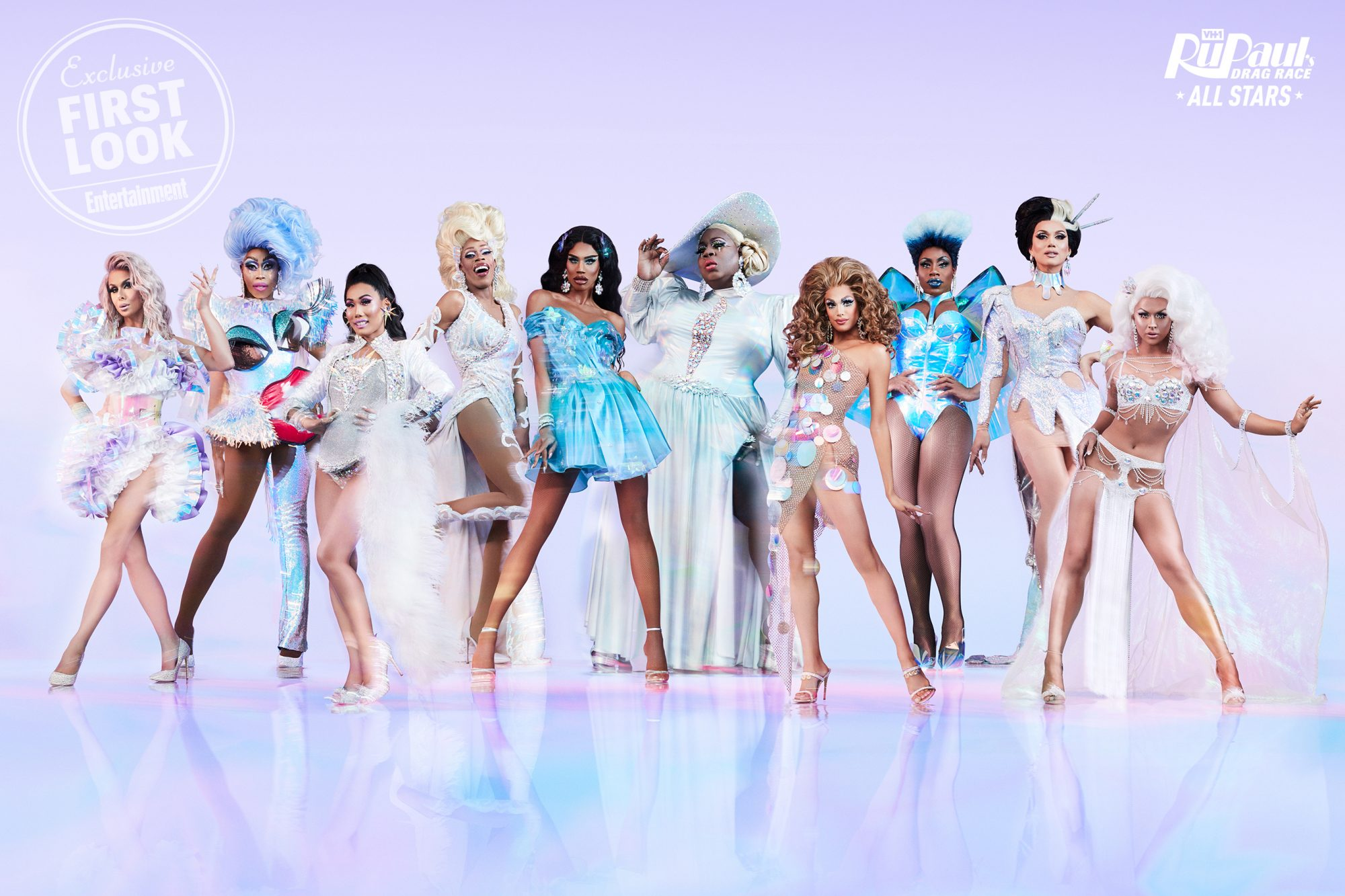 VH1_RPDR_AS4_digital_2700x1800_group