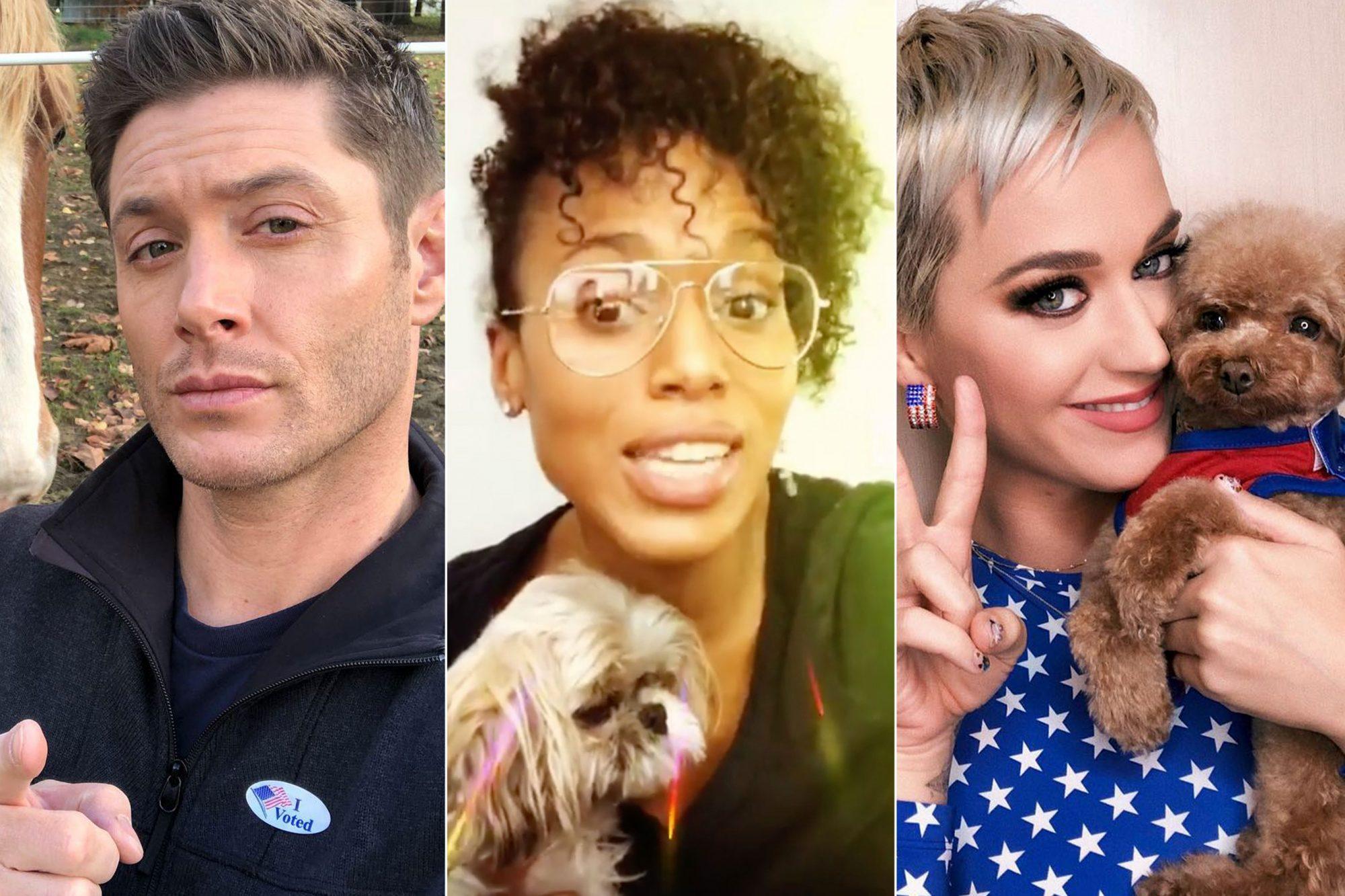voting-celebs-3