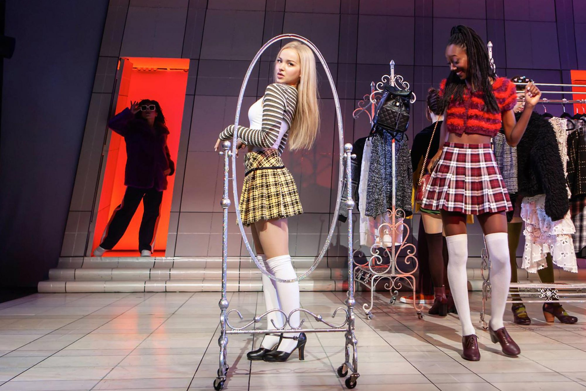 Clueless,-The-Musical