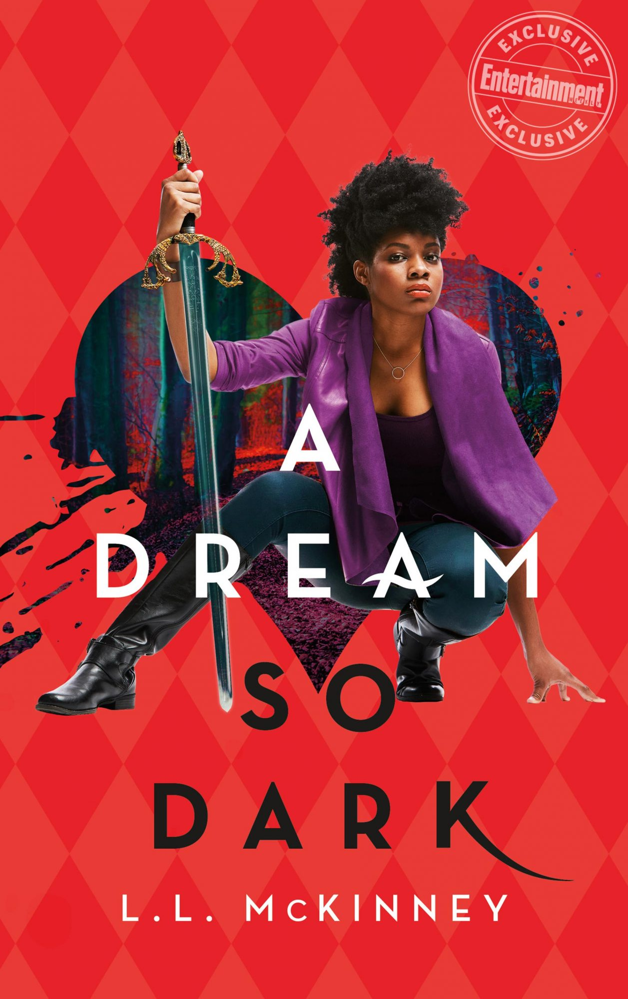 DreamSoDark-Revised-2