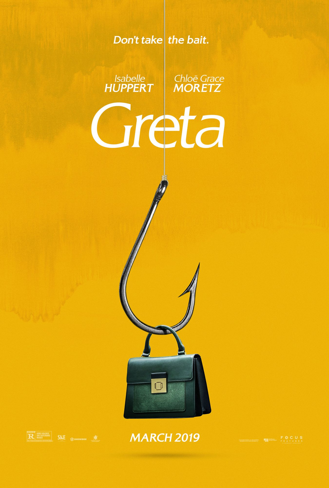 GRETA_Teaser-One-Sheet