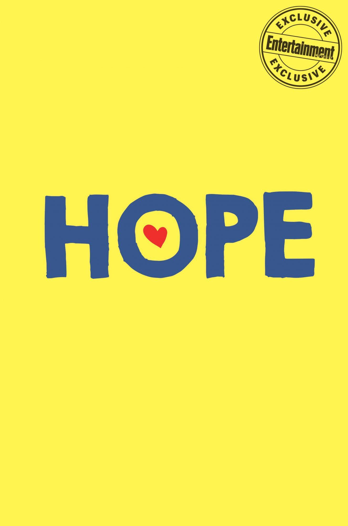 HOPE_logo-on-yellow