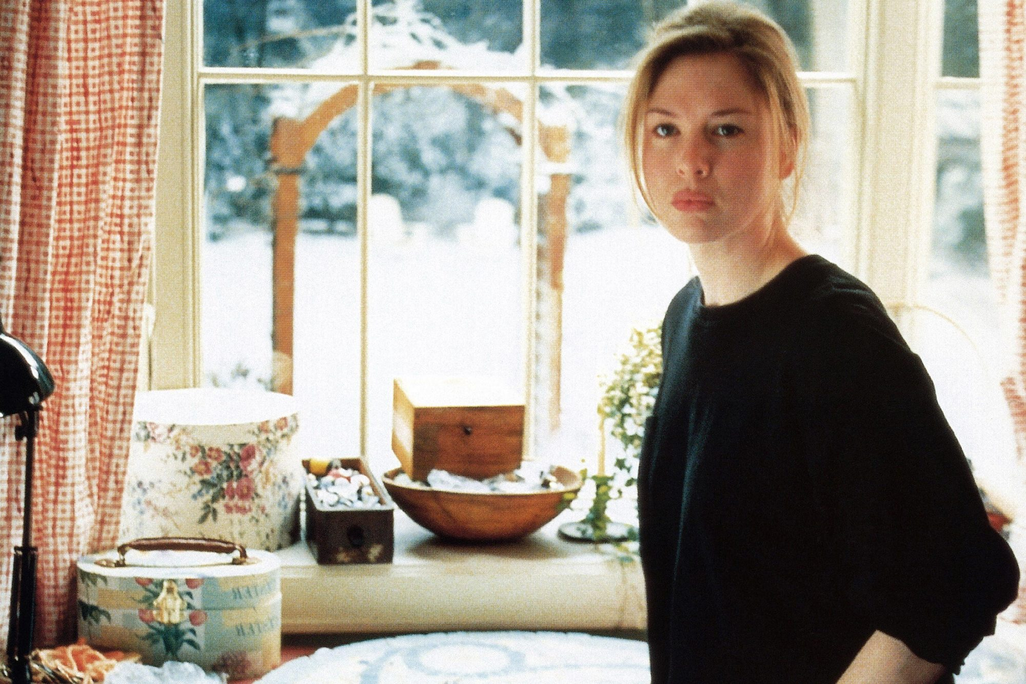 ONE TRUE THING, Renee Zellweger, 1998, © Universal/courtesy Everett Collection