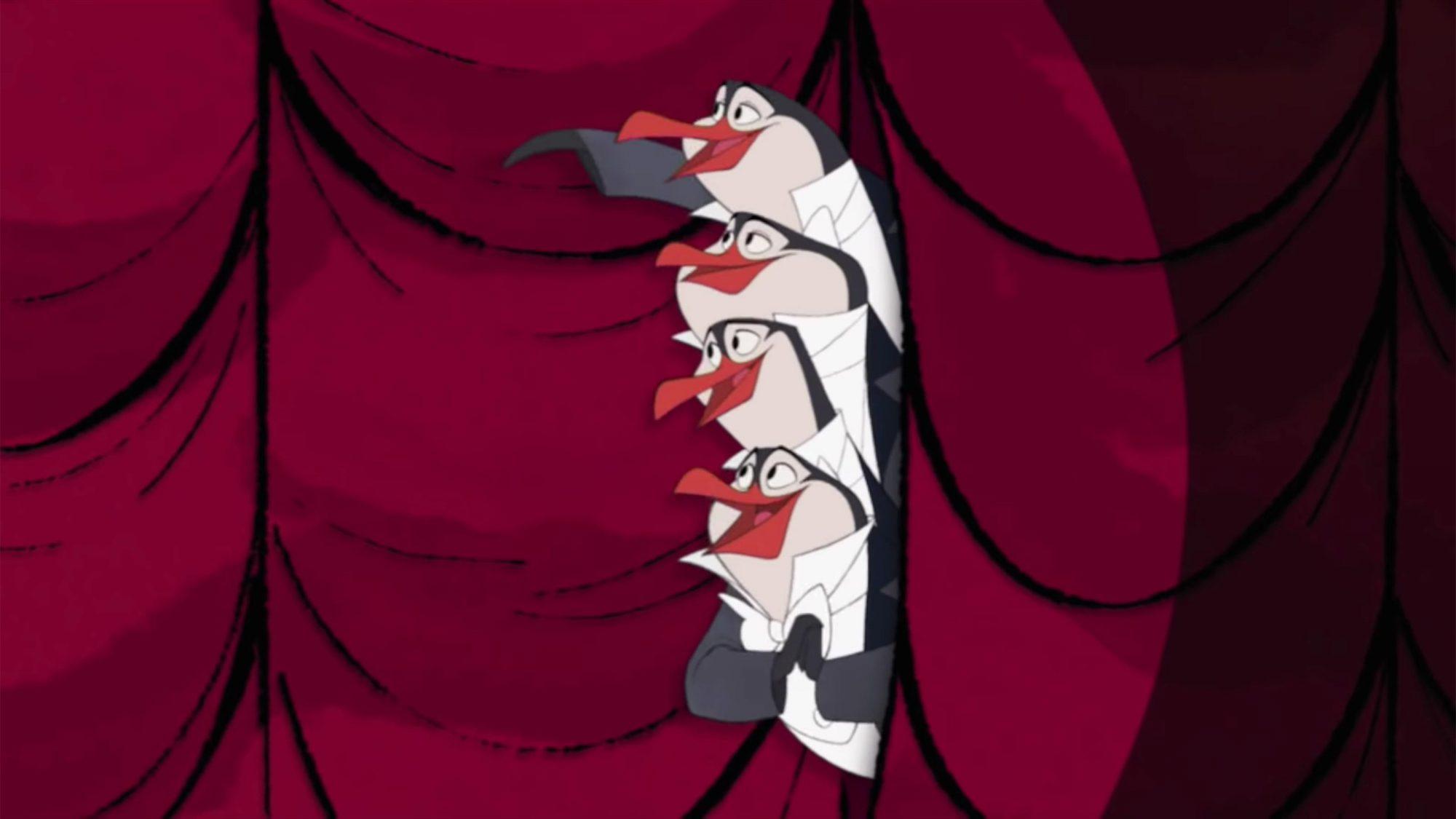 Penguins24