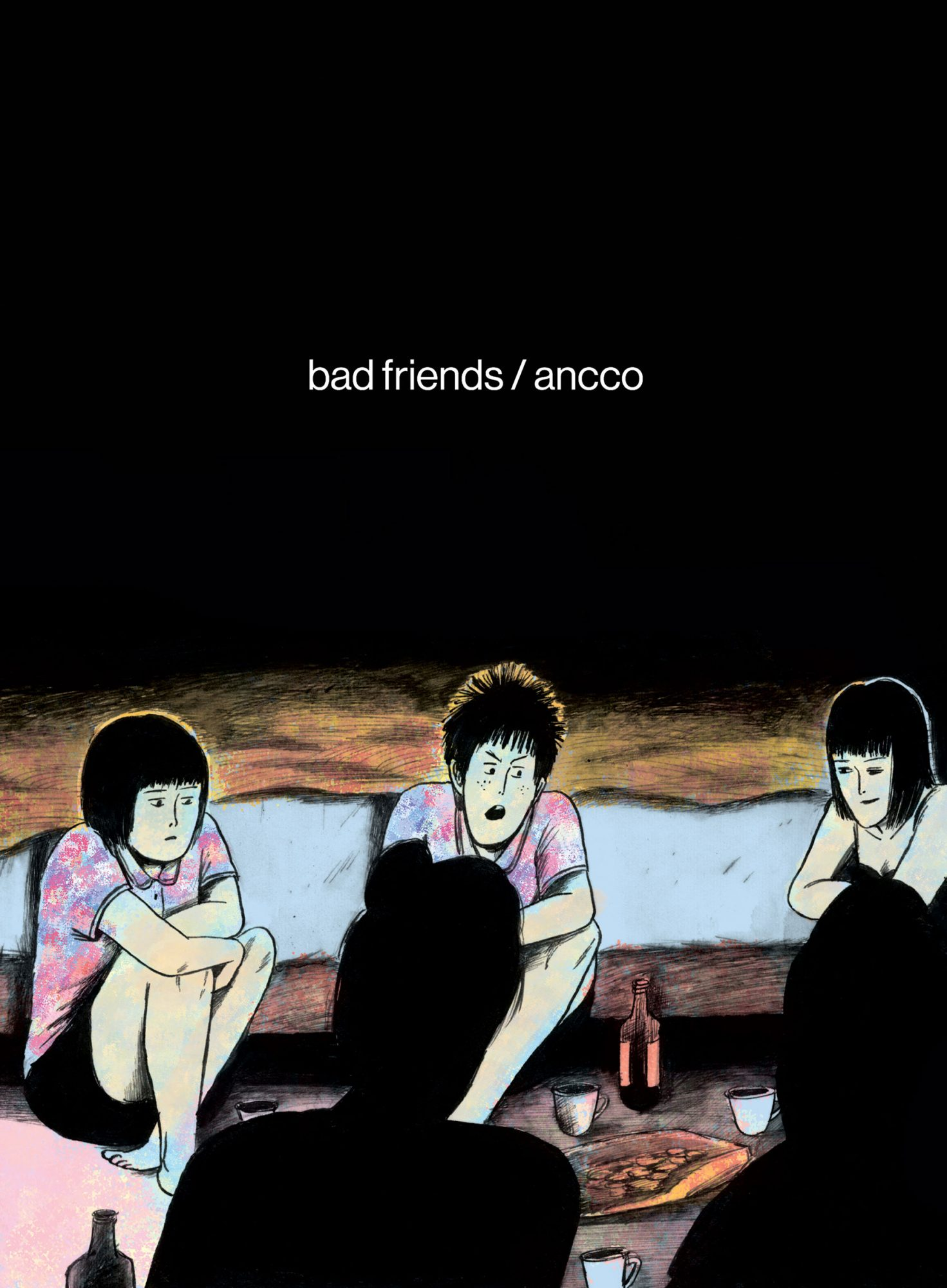 badfriendscover