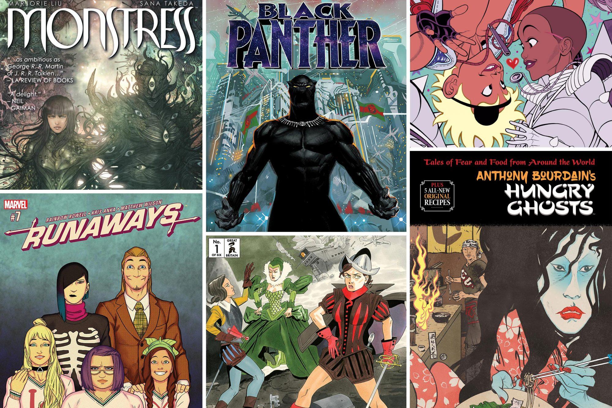 best-of-2018-comic-split