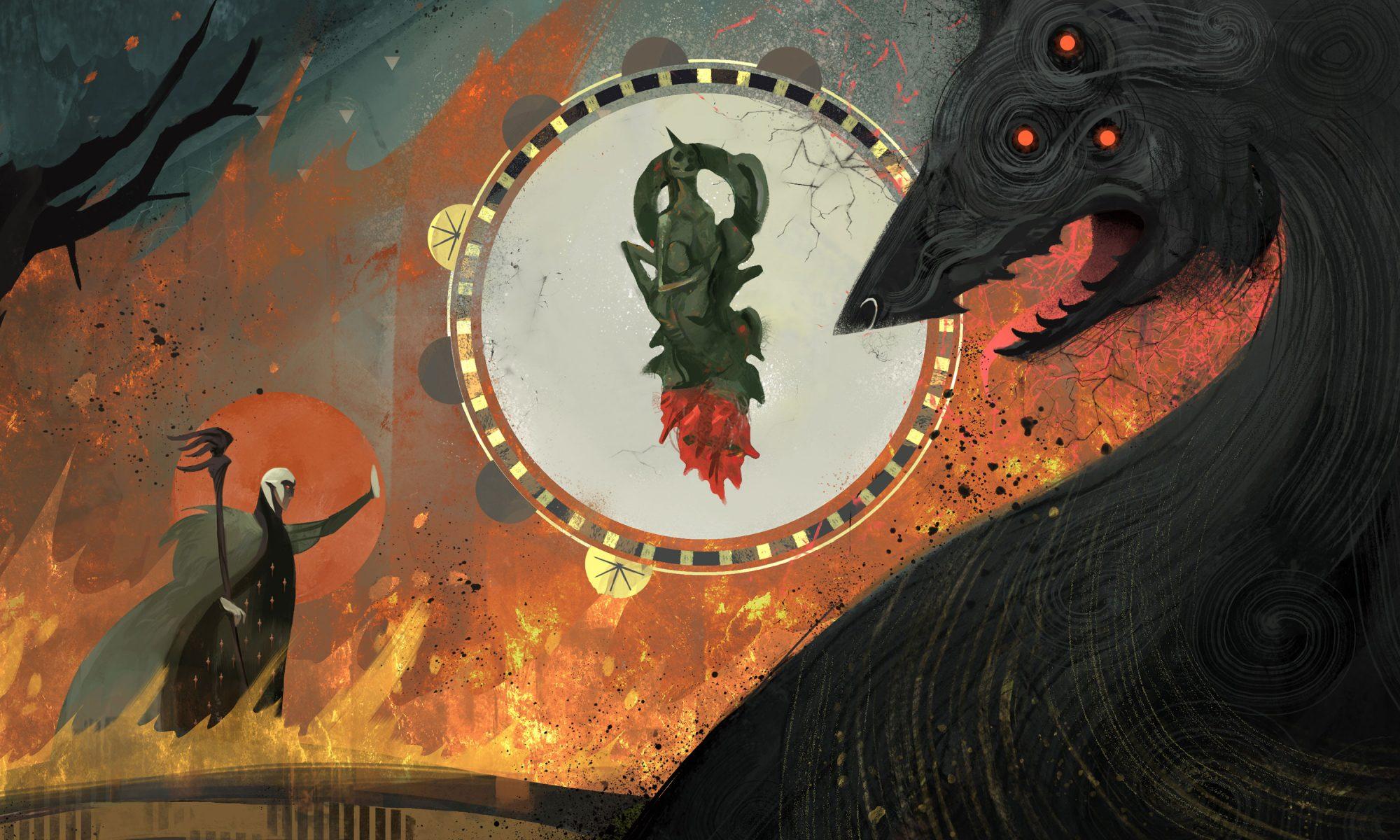 BIOWARE_Mural_FLAME_LAYERS