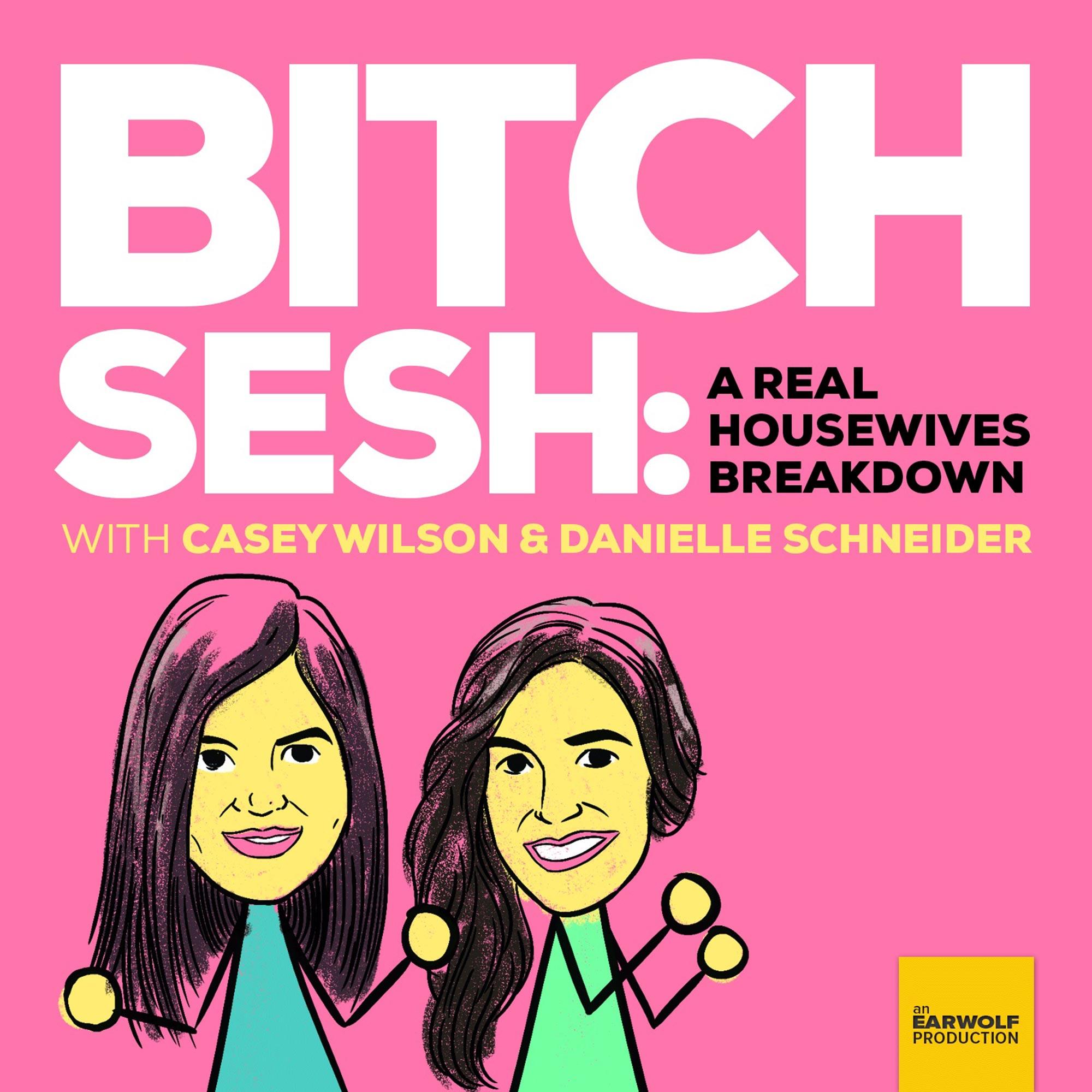 Bitch-Sesh