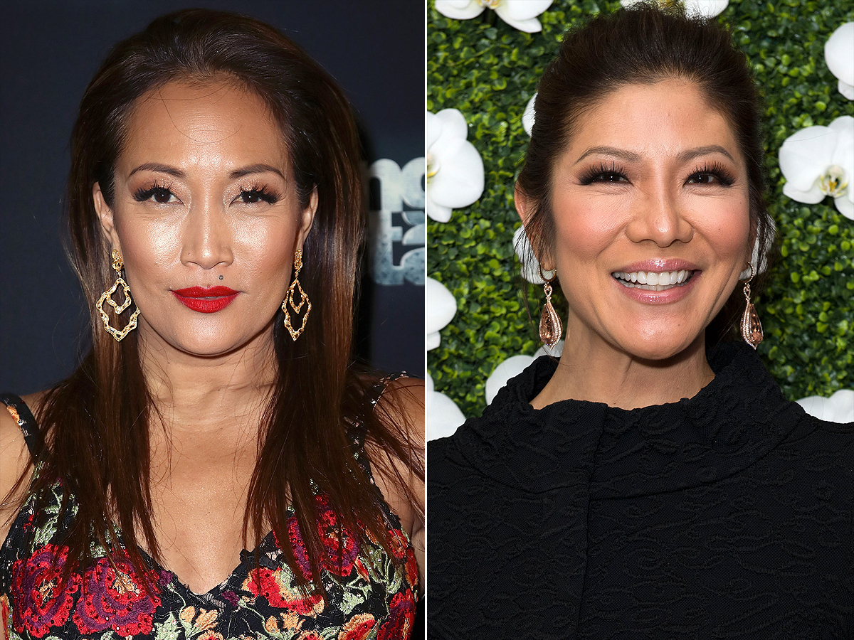 carrie-ann-inaba-julie-chen