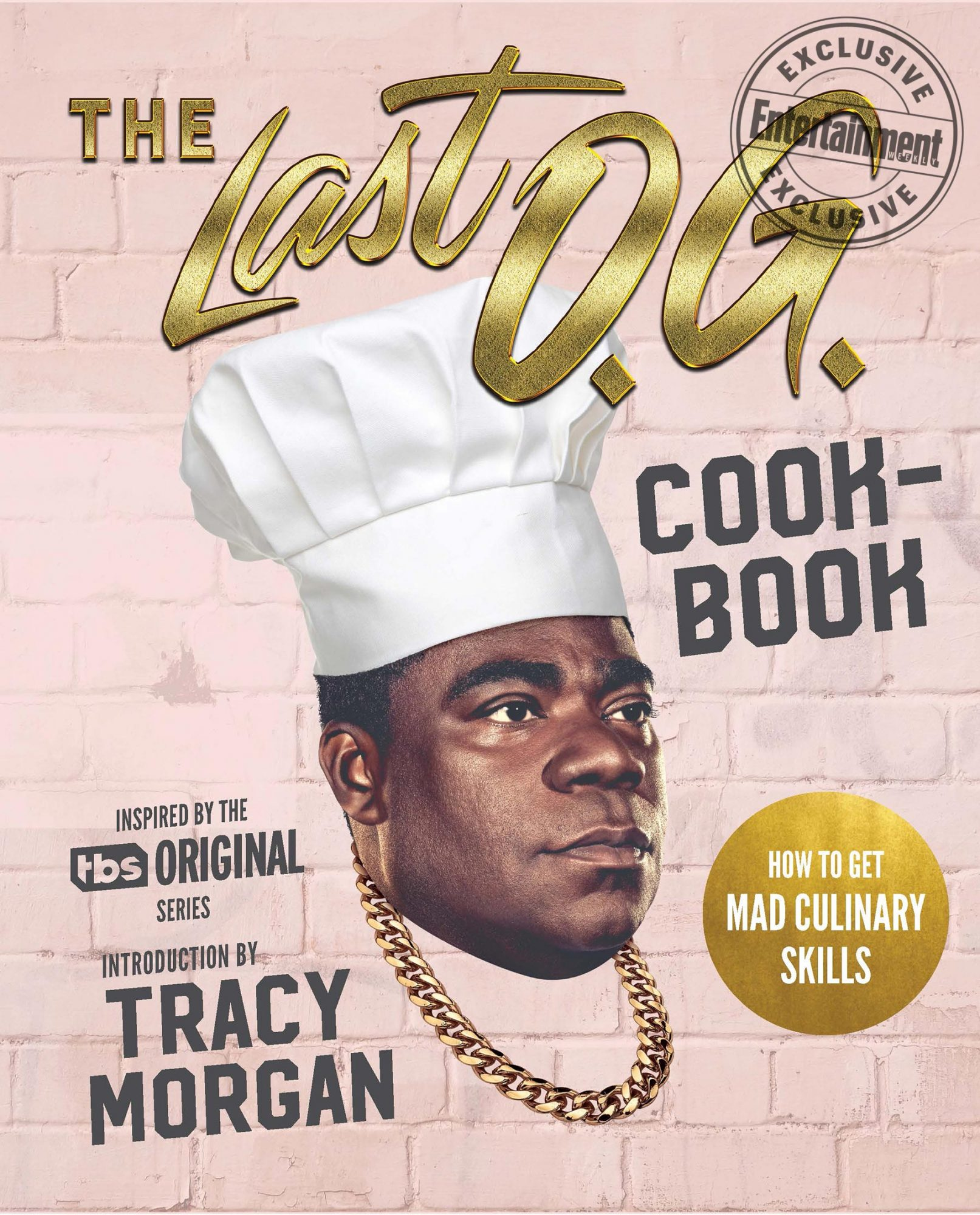 COVER_The-Last-O.G.-Cookbook