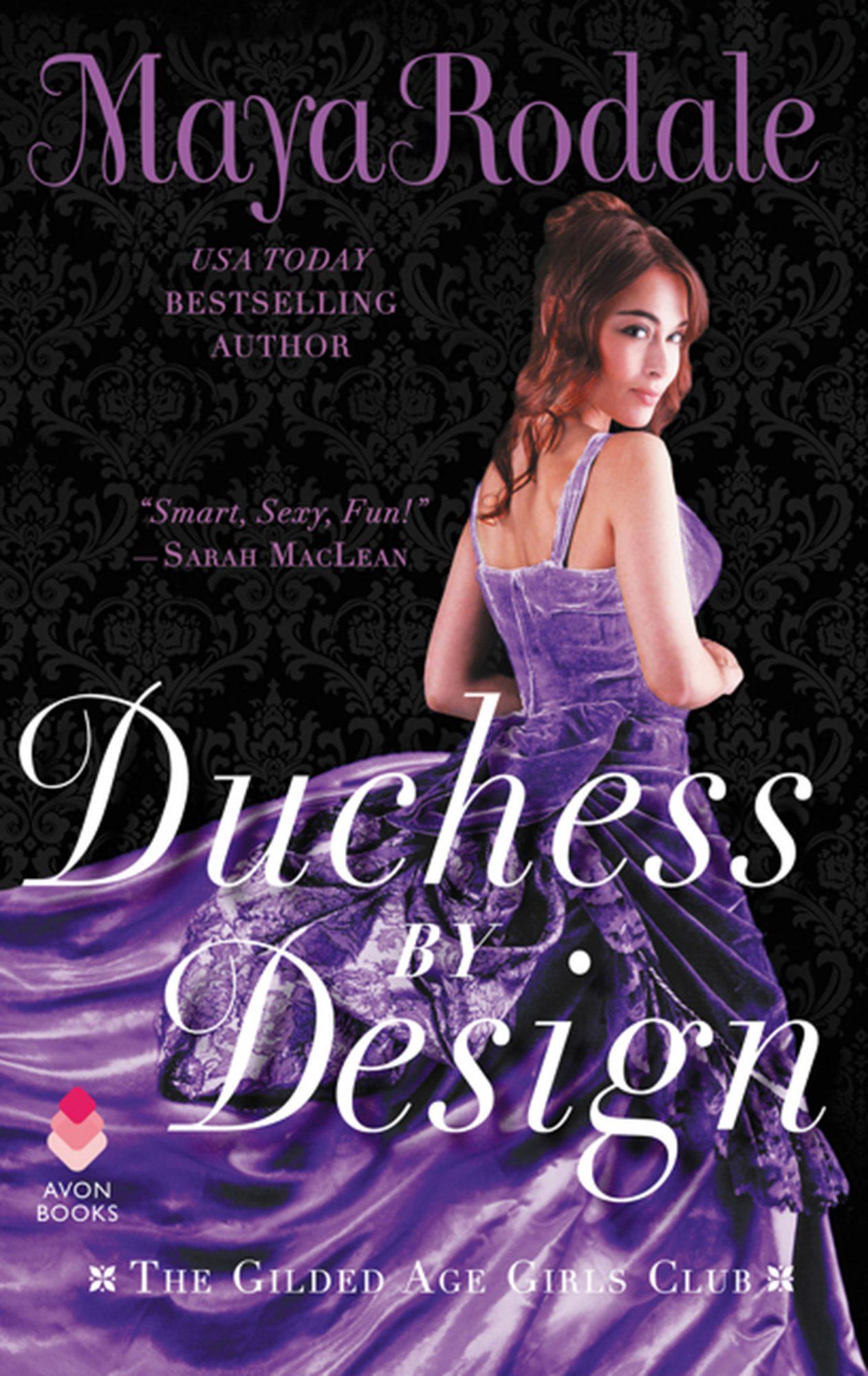 DuchessbyDesign
