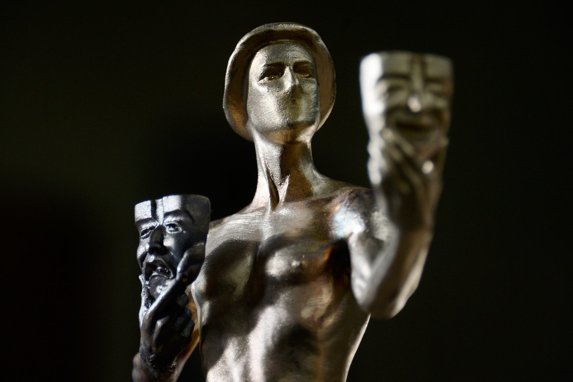 SAG Awards 2021, le nomination