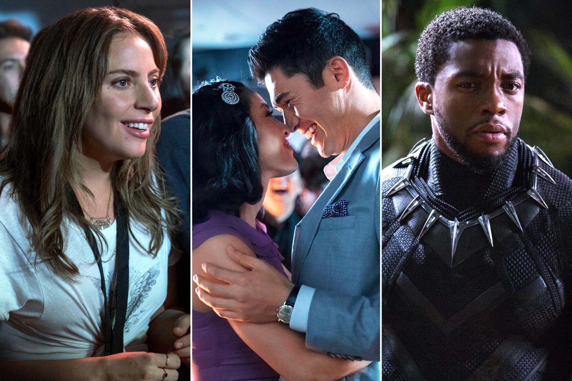 Golden-Globe-Trailers