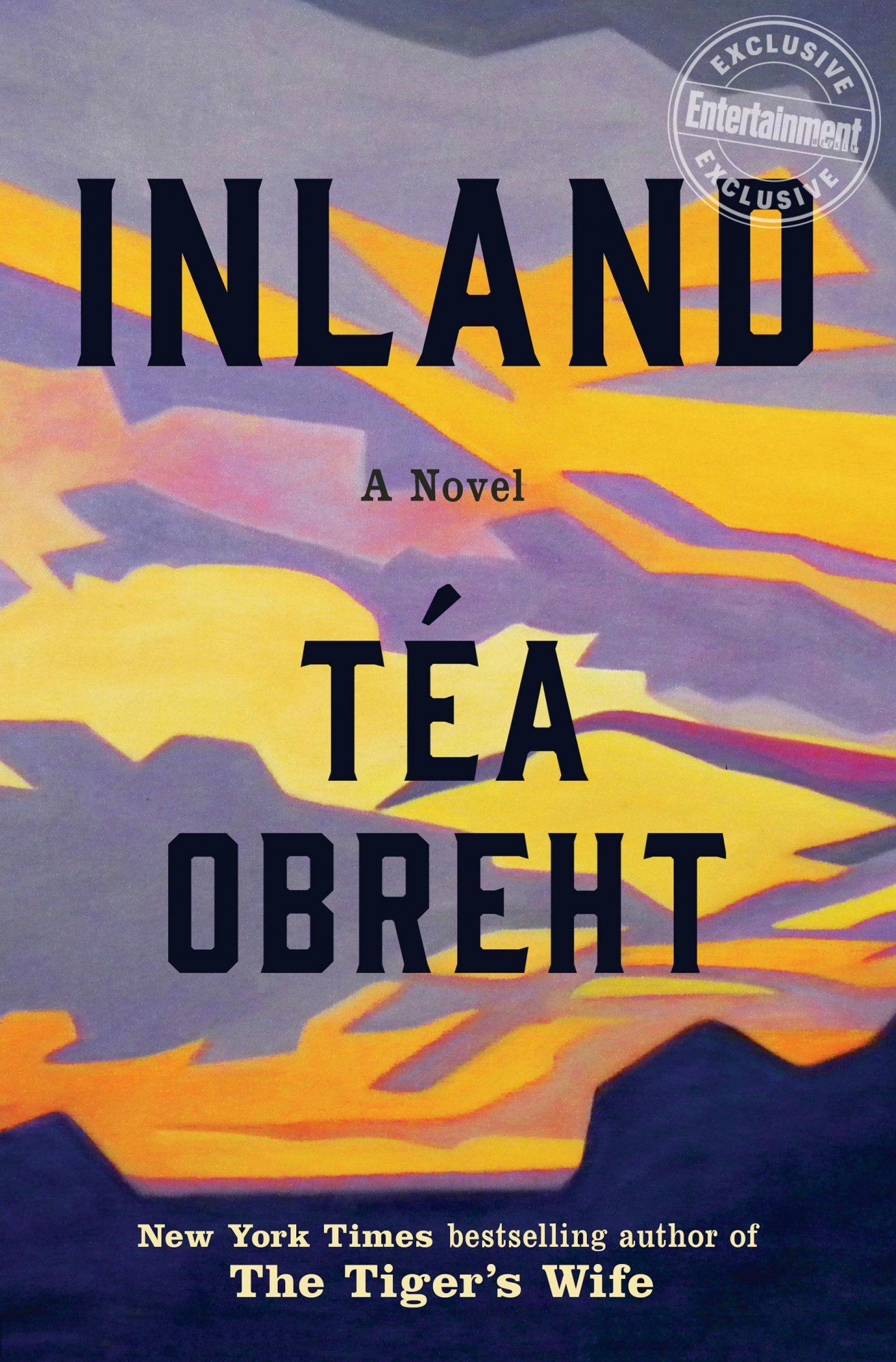 Inland_Tea-Obreht