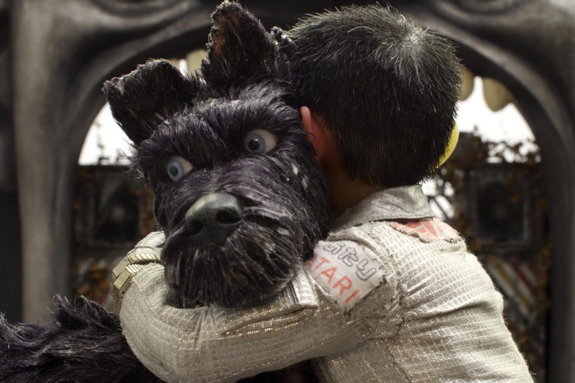 isle-of-dogs-IsleOfDogs_DomesticTrailerA_Txtd_Stereo_prores.mov.01_01_49_08.Still005_rgb