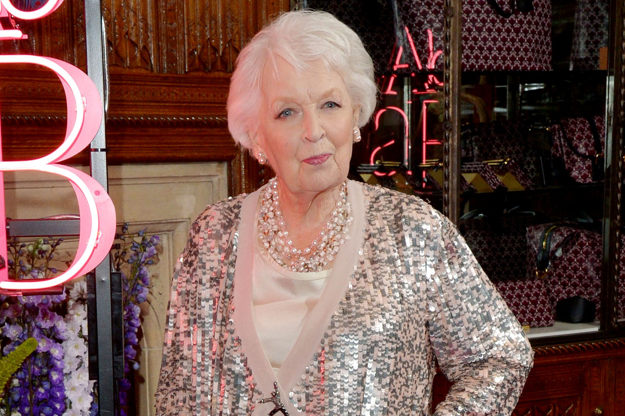 june-whitfield