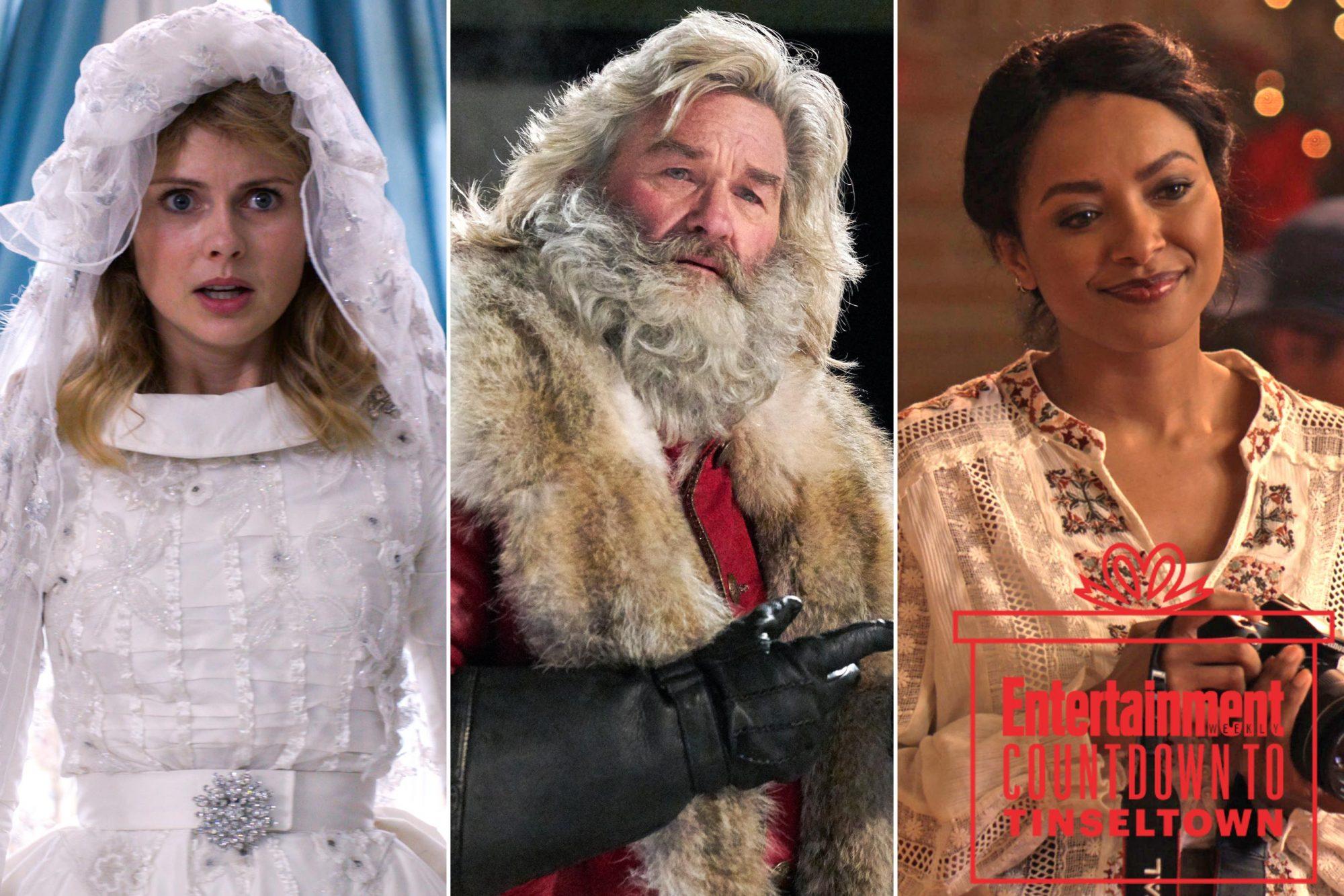 Netflix-Holiday-Movies