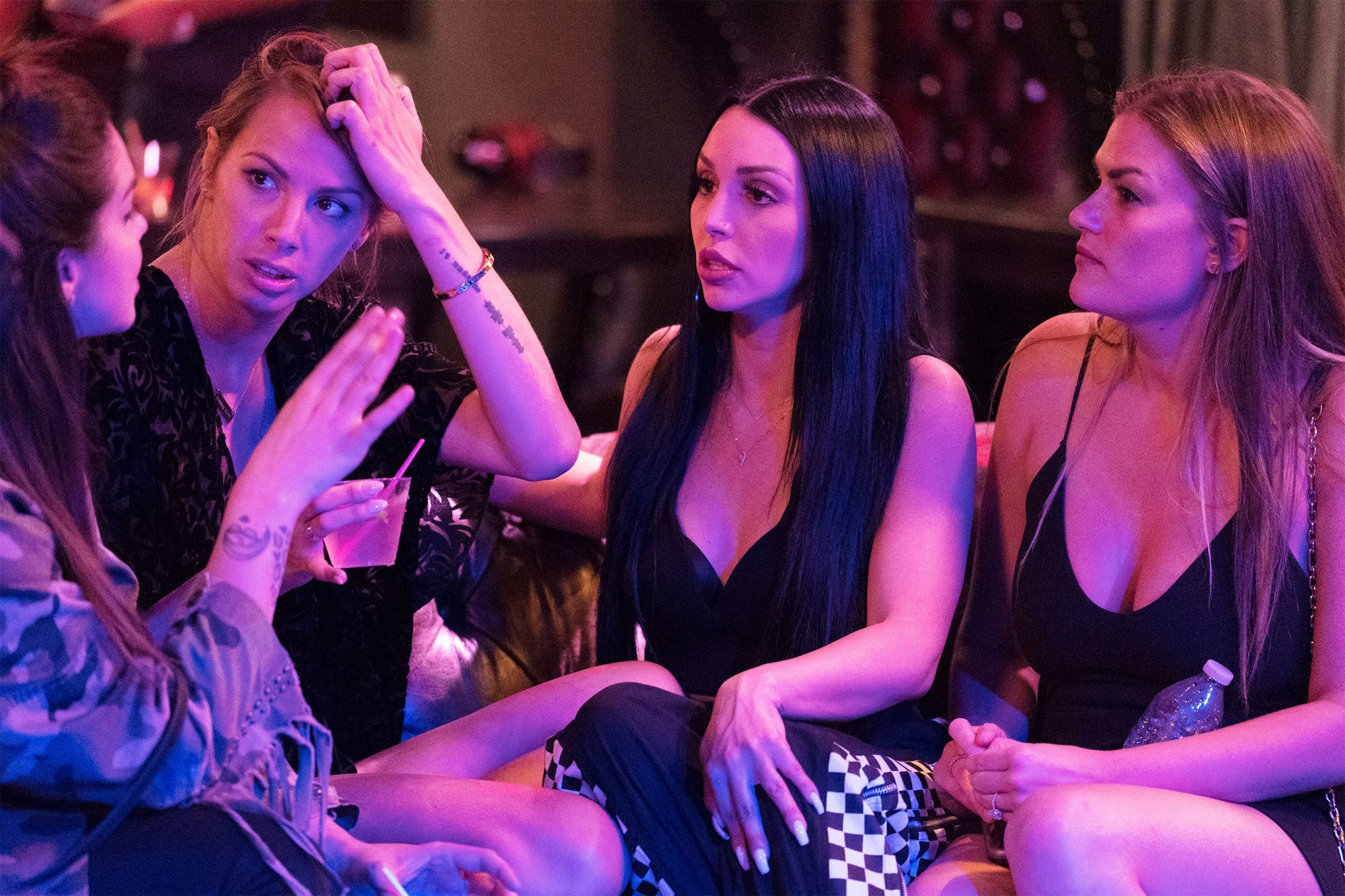 Vanderpump Rules - Season 7