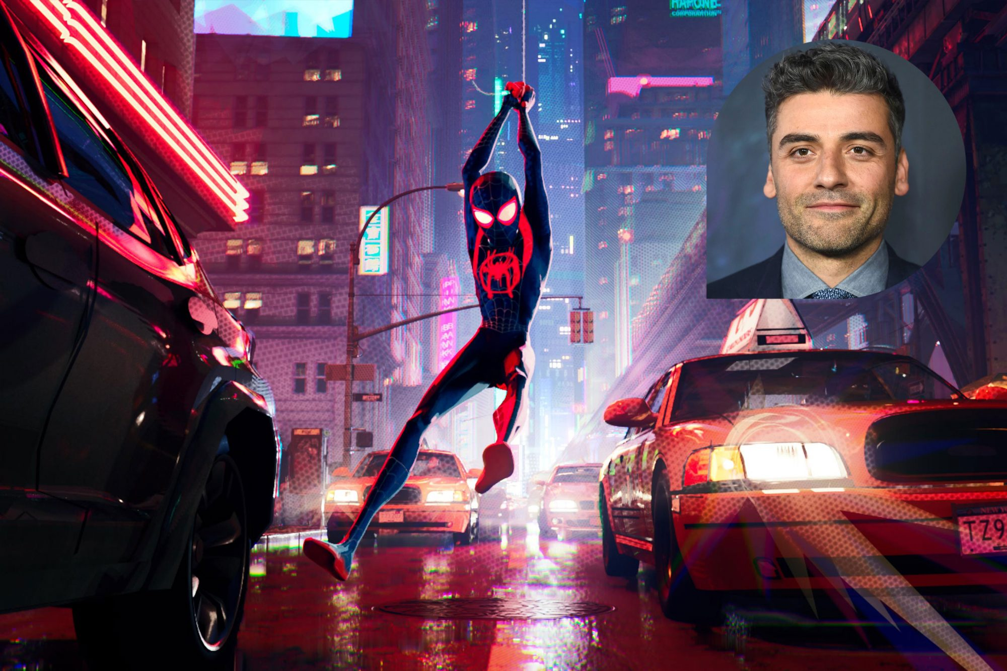 spiderverse-post-credits