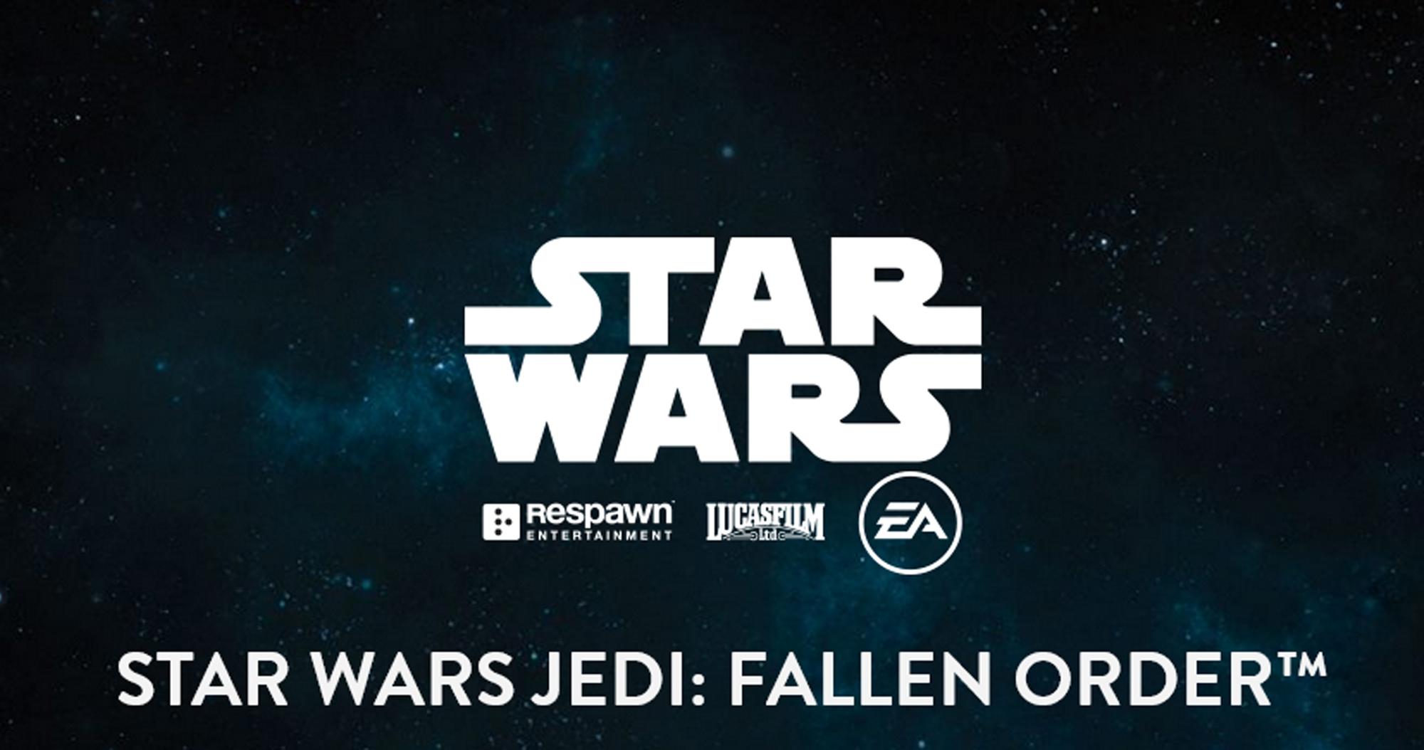 star-wars-jedi-fallen-order-1200