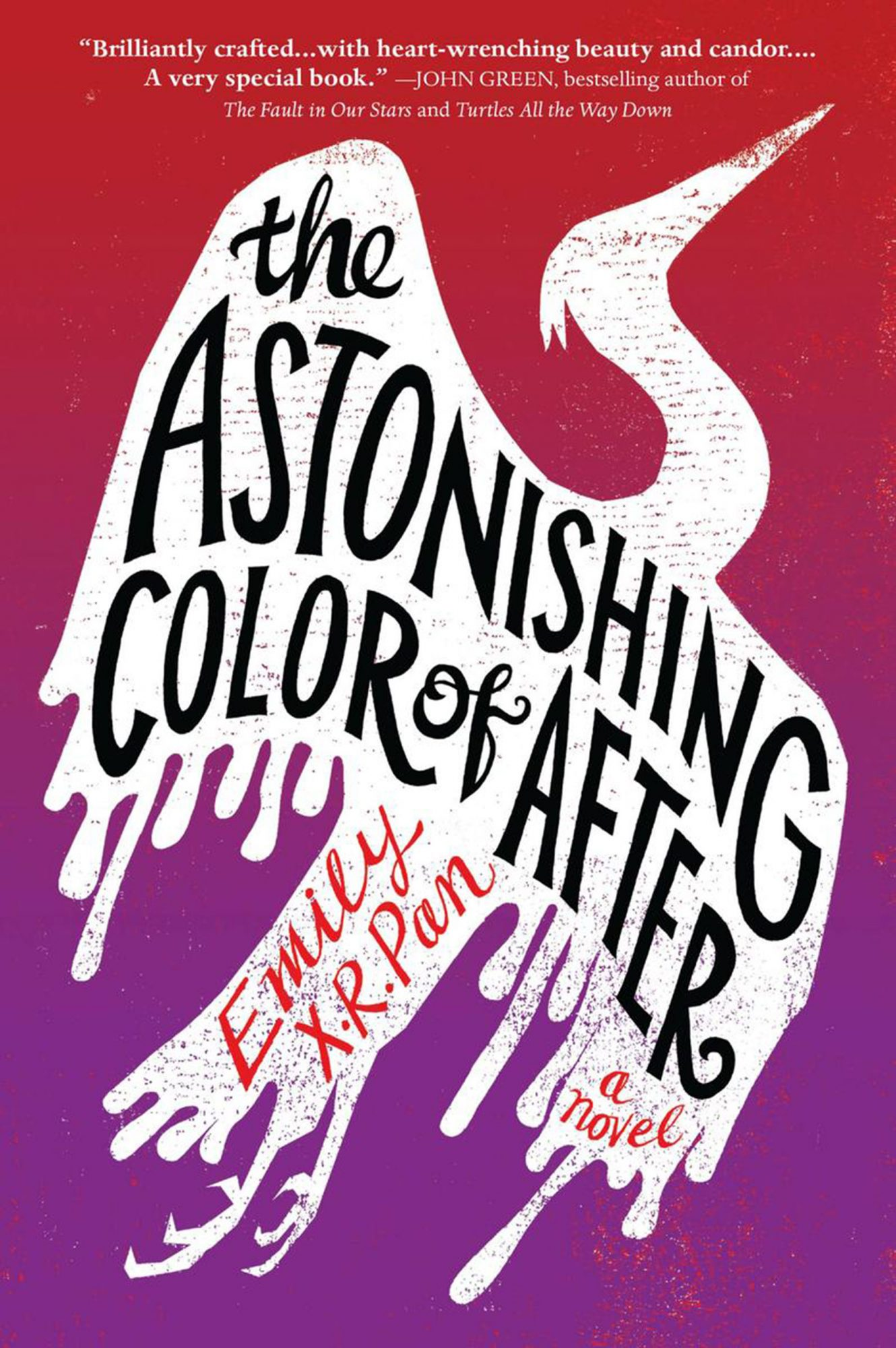 The-Astonishing-Color-of-After