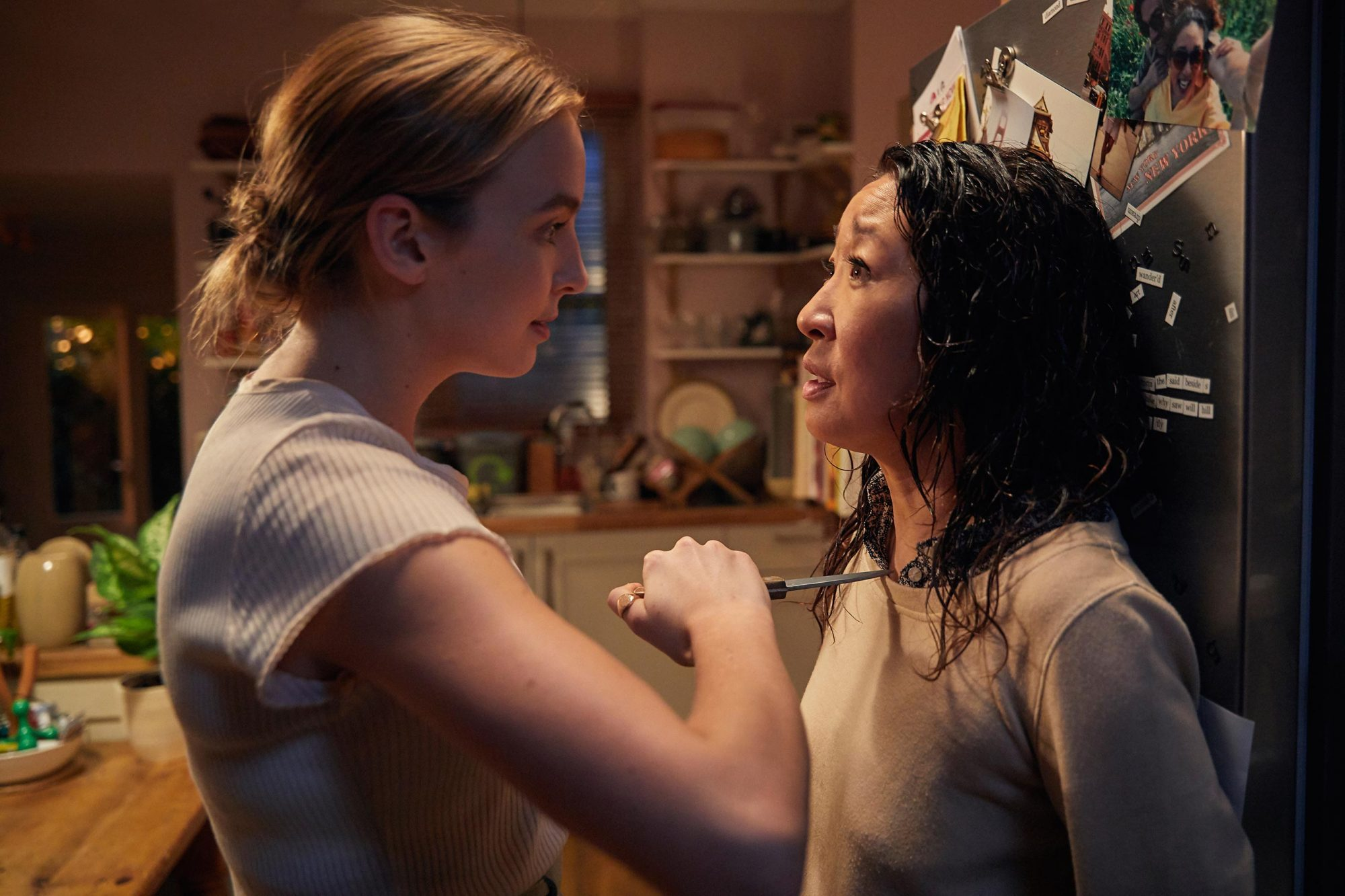 Villanelle-and-Eve---Killing-Eve-BBCA