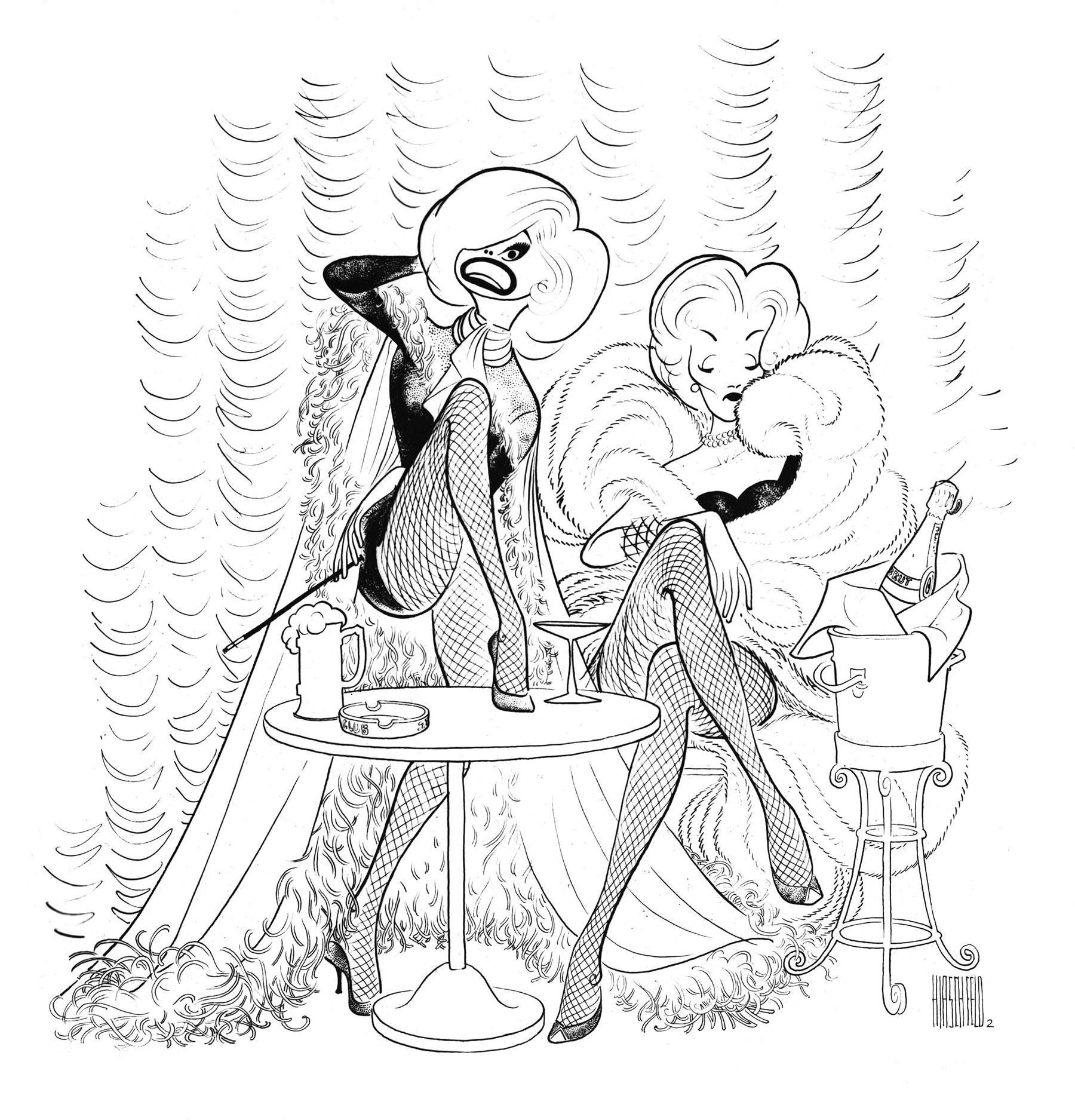 1868.jpg – Famous Feud: Carol Channing and Marlene Dietrich, 1963