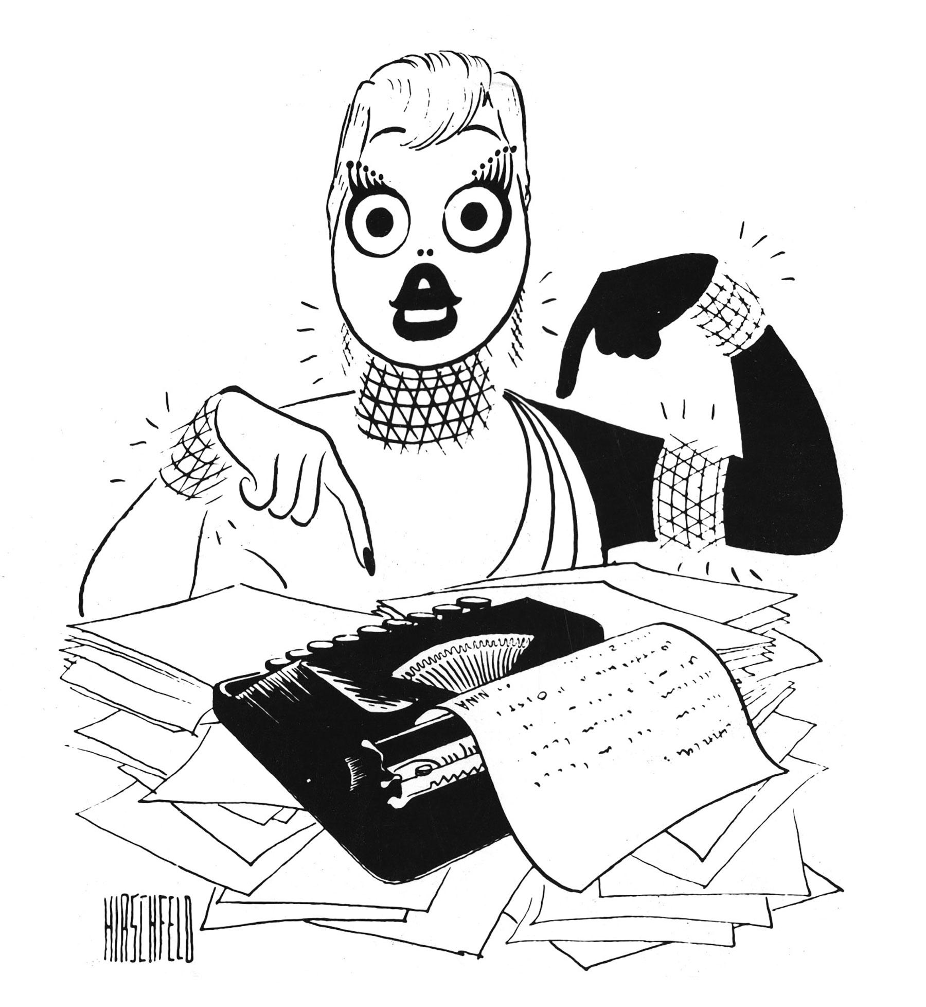 1870.jpg – Carol Channing in Gentlemen Prefer Blondes, 1950