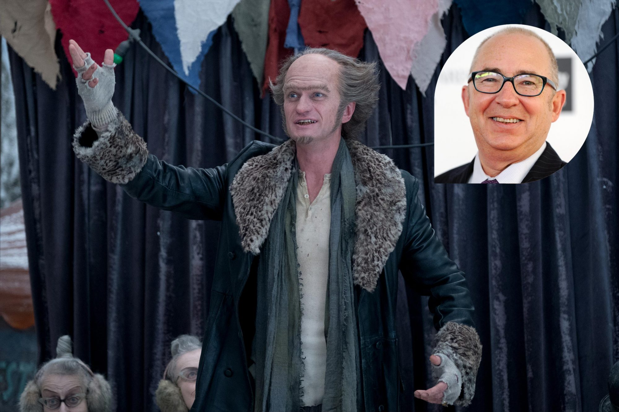 A-Series-of-Unfortunate-Events-Barry-Sonnenfeld