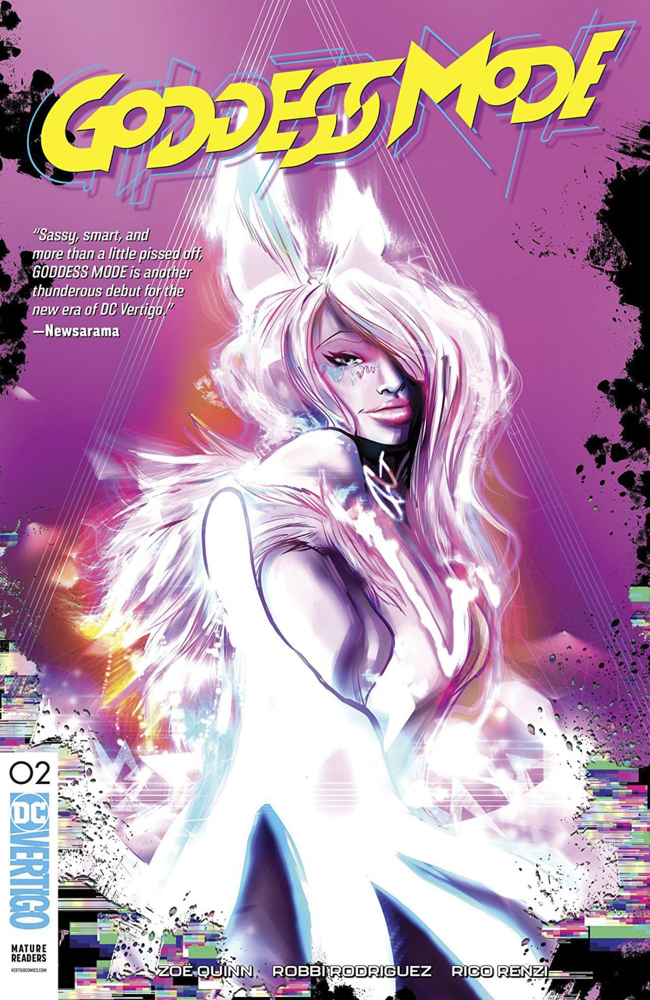 Cover._SX1280_QL80_TTD_ (1)