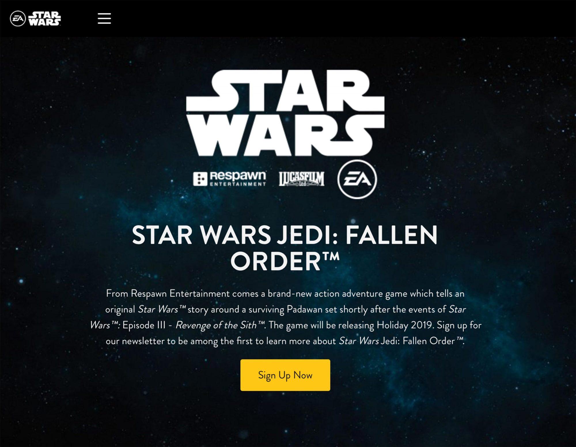 Fallen-Order