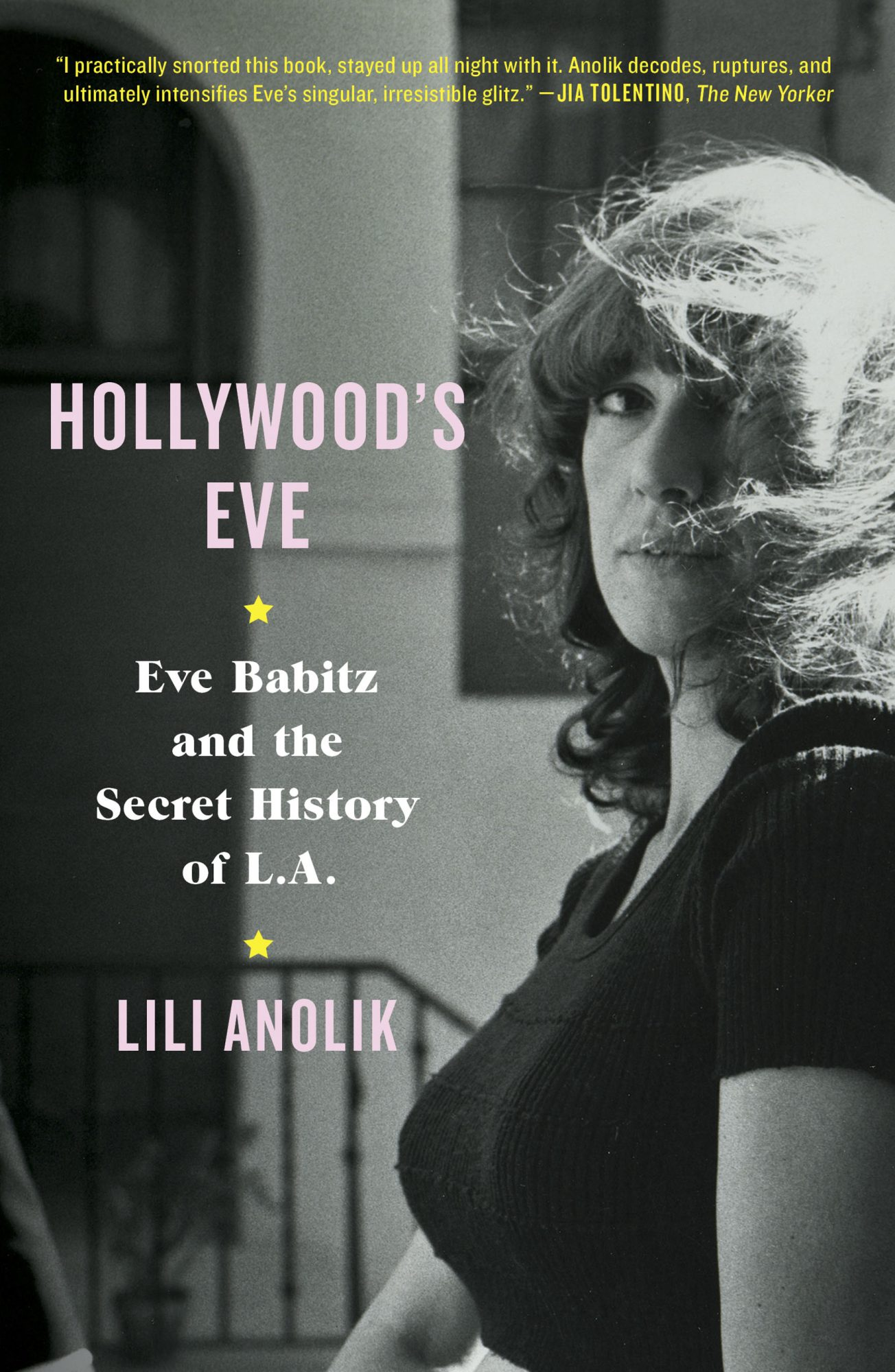 Hollywoods-Eve-cover_final