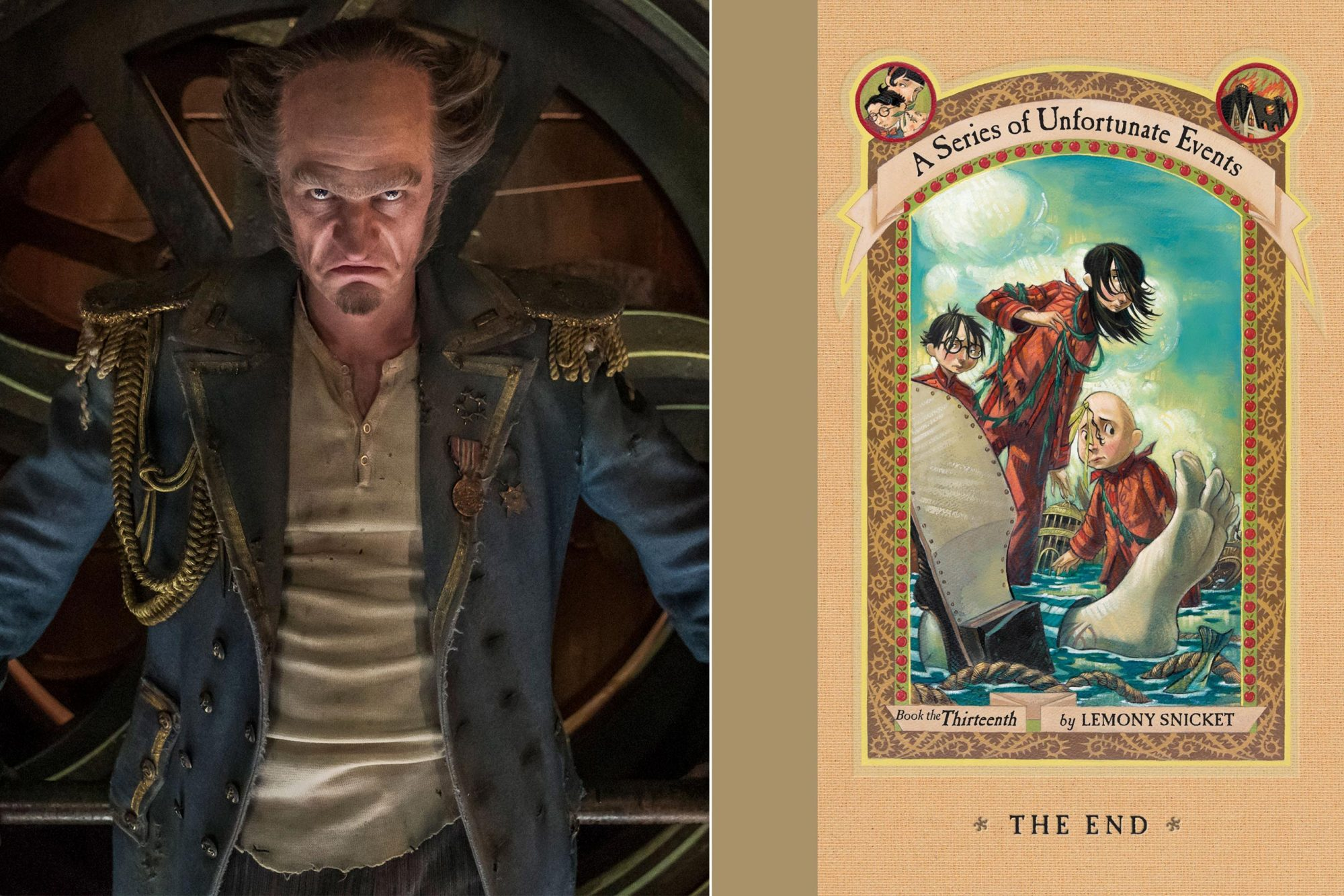 Series-of-Unfortunate-Events2