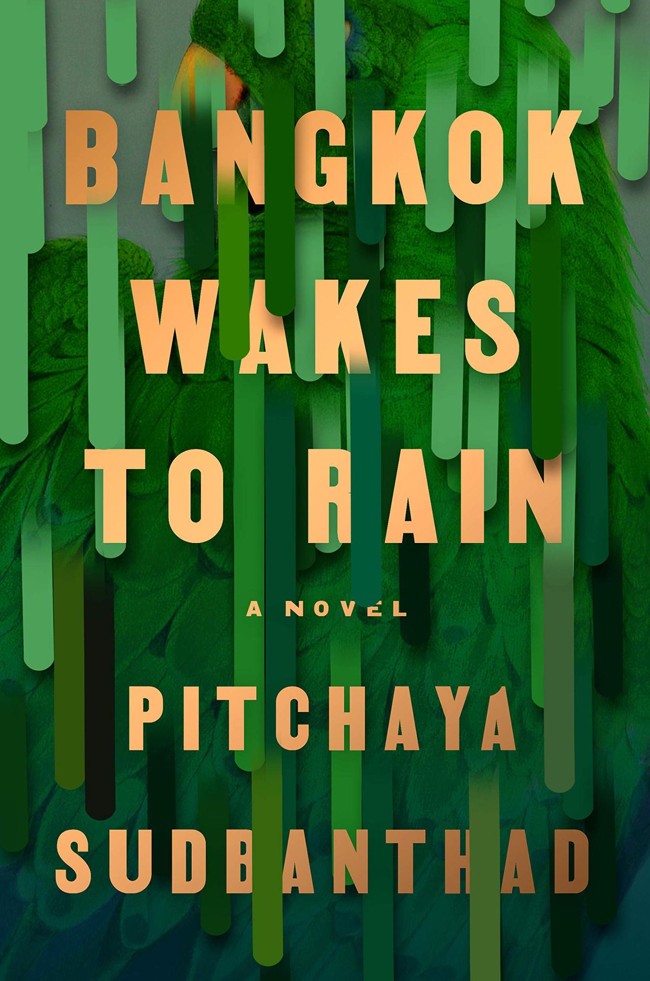 bangkok-wakes-to-rain-1-2000