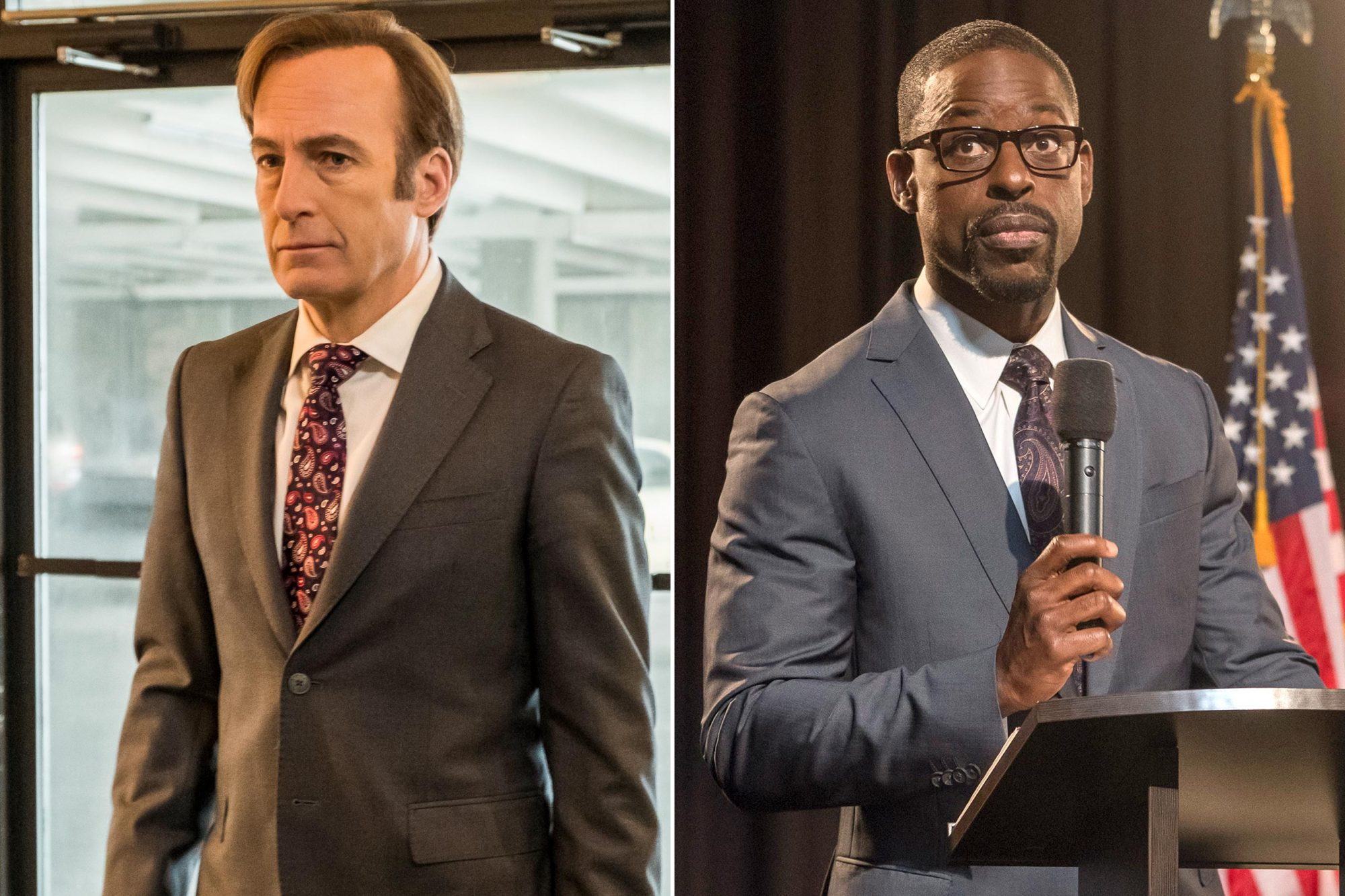 better-call-saul-this-is-us