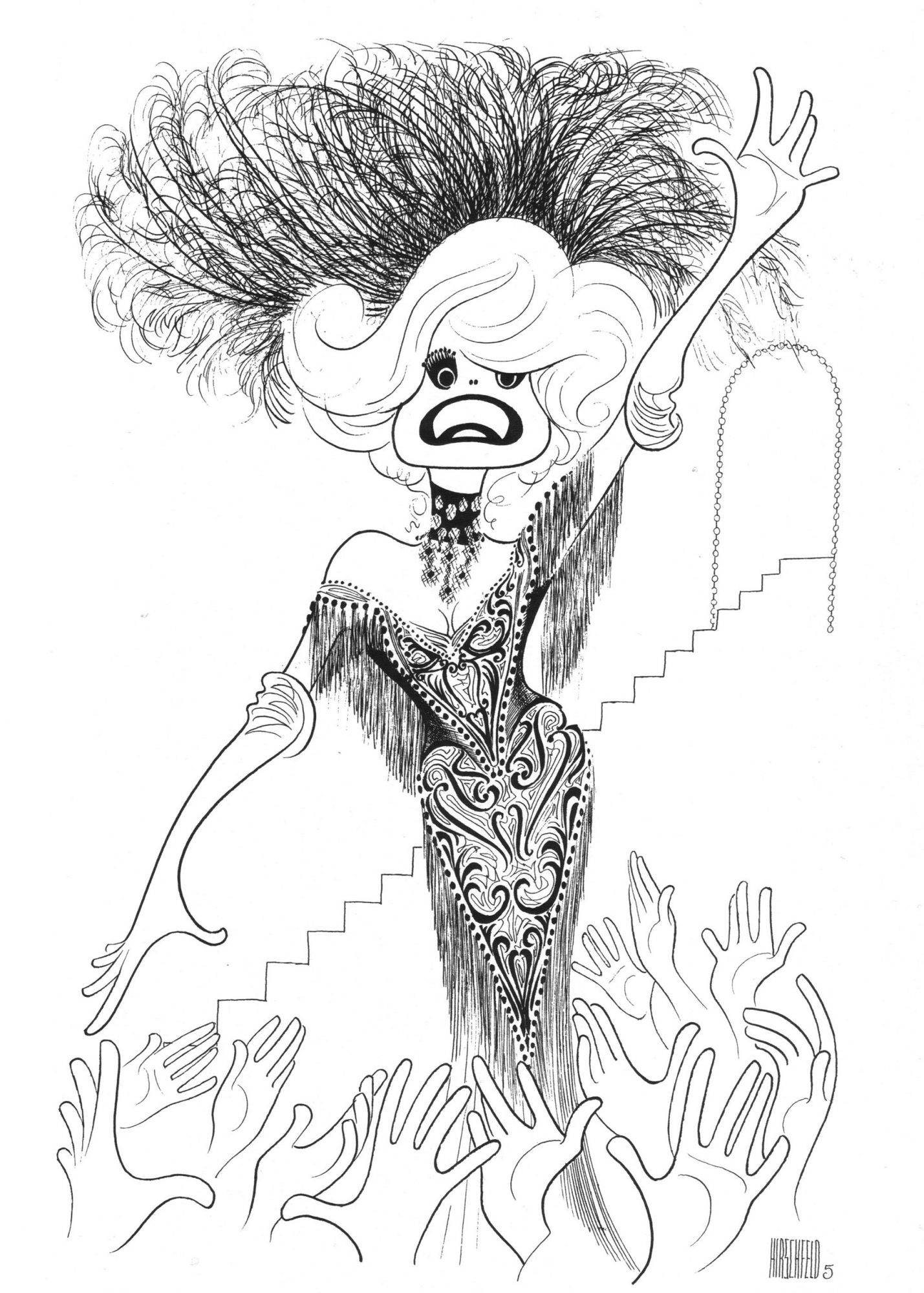 CarolChanningHelloDolly.jpg – Carol Channing in Hello, Dolly!, 1978