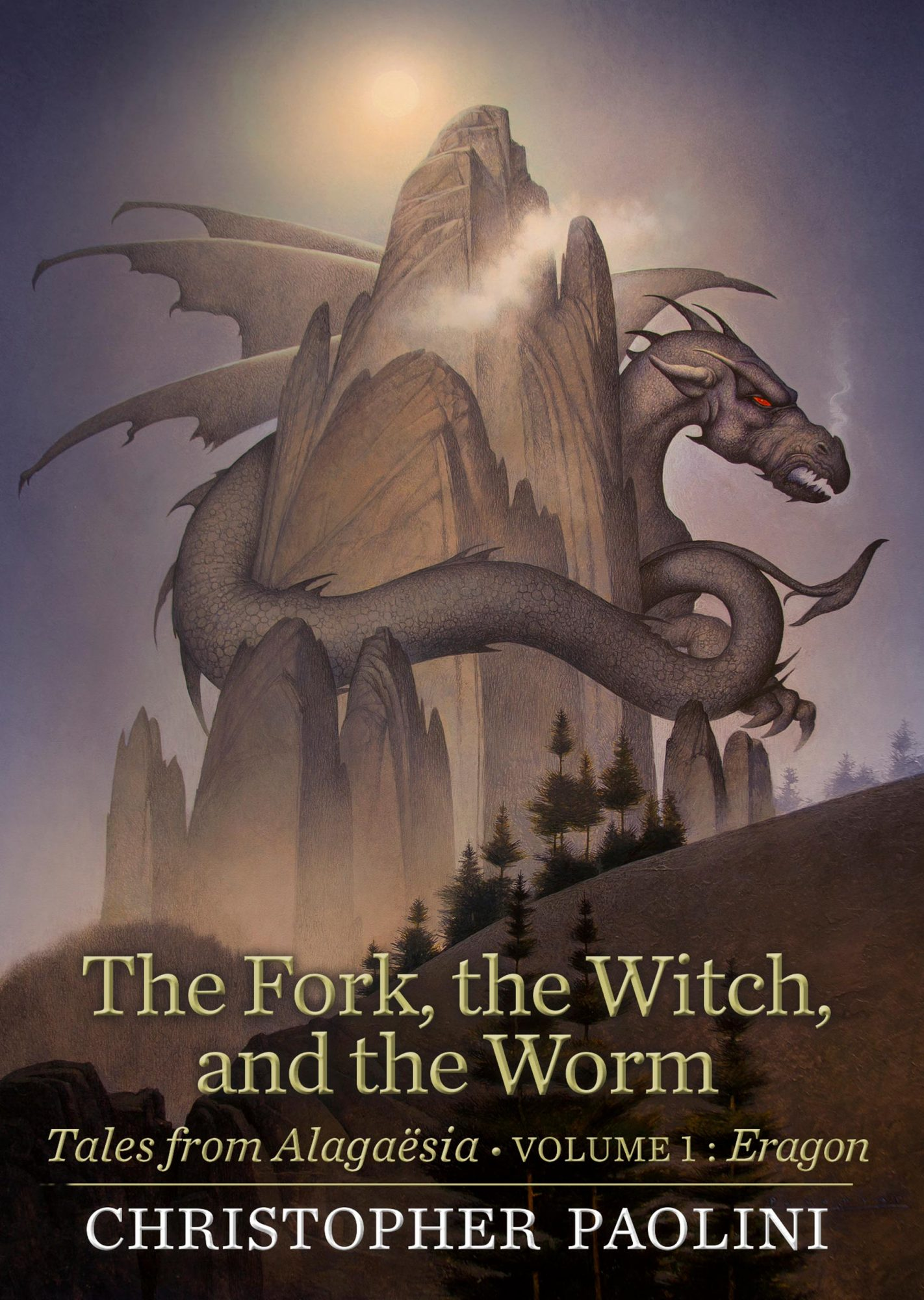 cover_the-fork-the-witch-and-the-worm