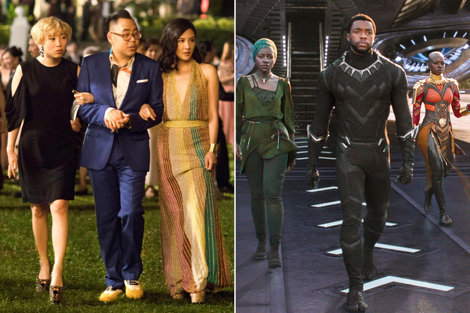 crazy-rich-asians-black-panther-2