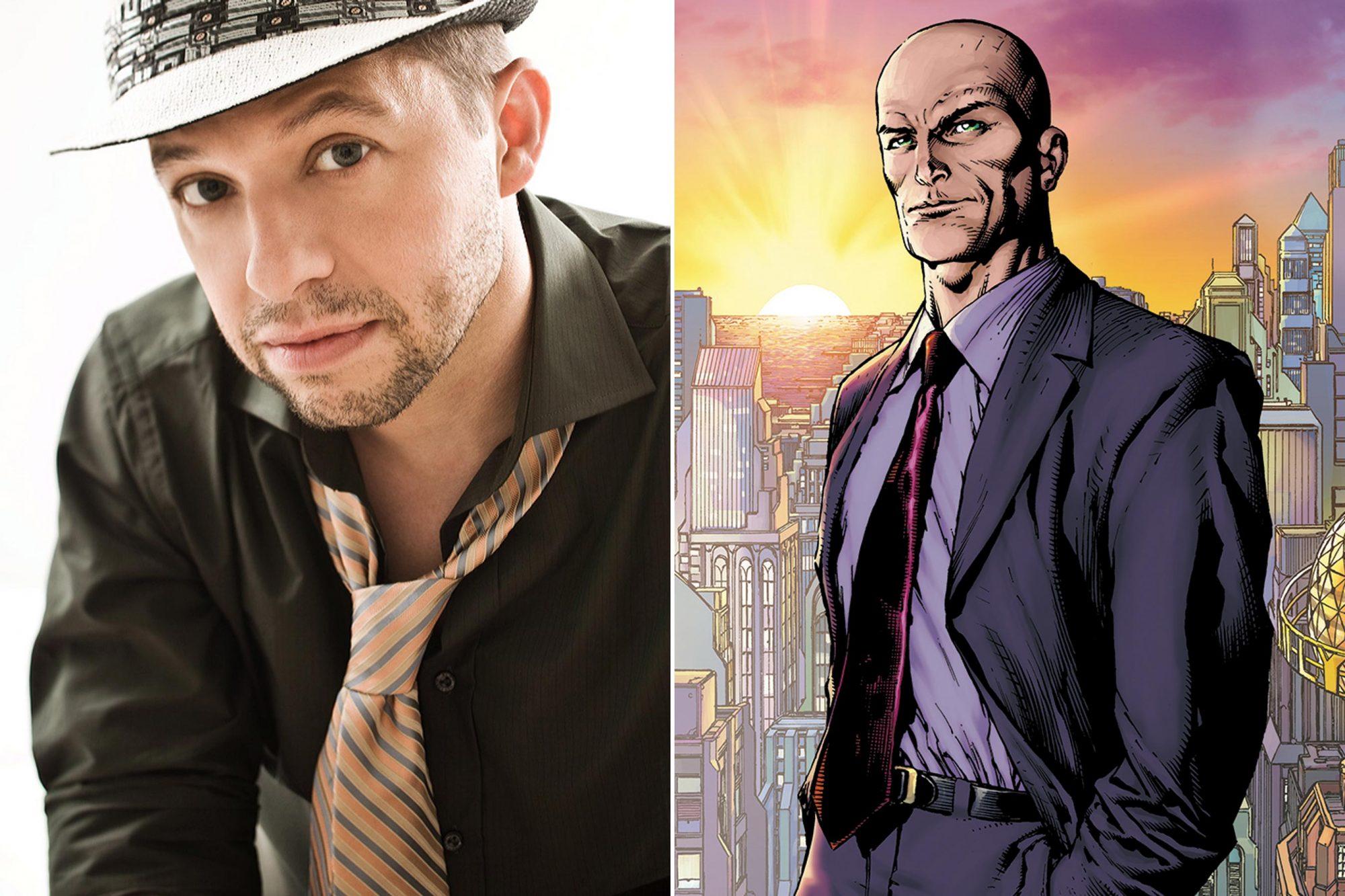 Cryer-Lex-Luthor